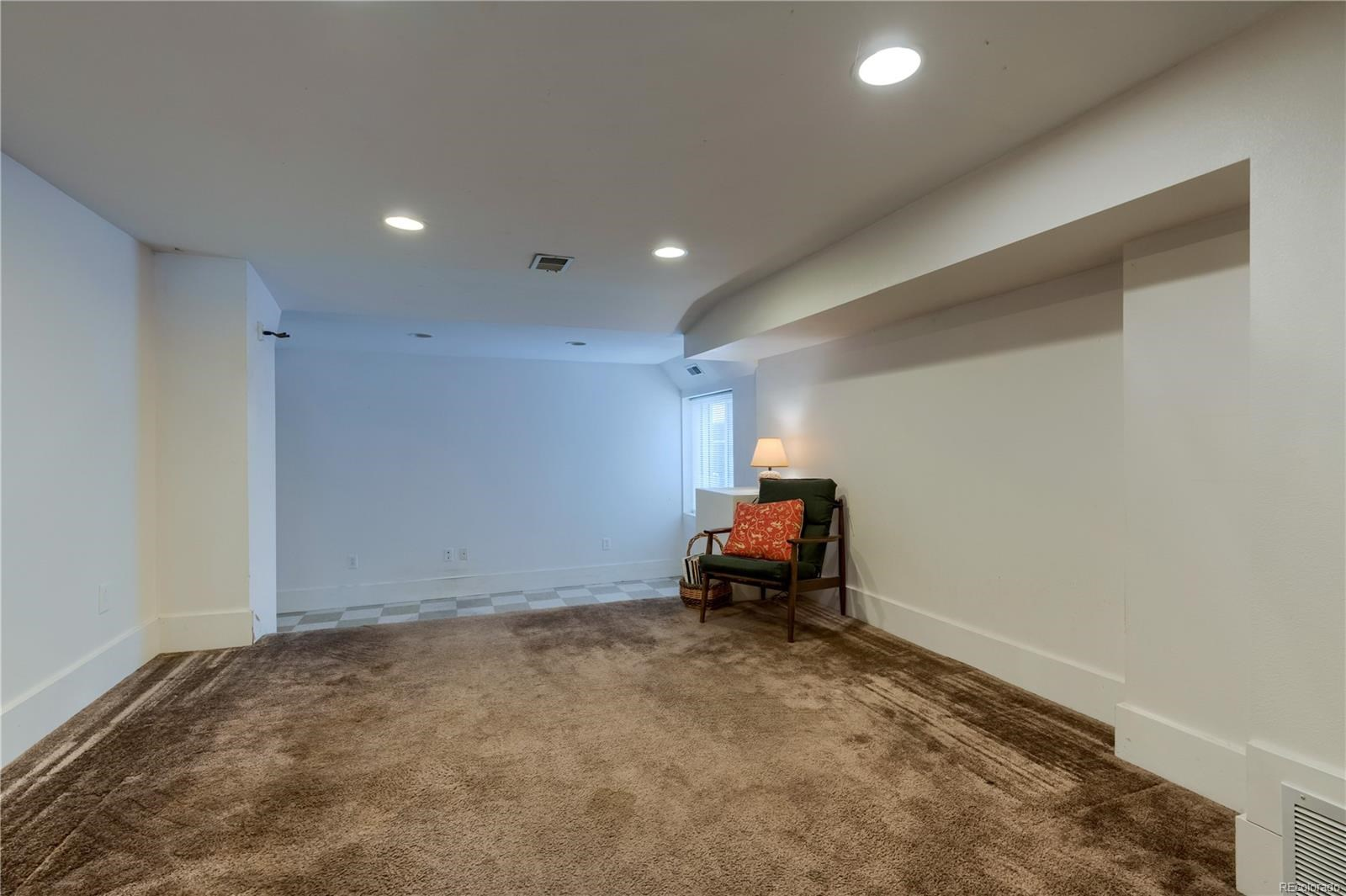 MLS# 8078469 - 22 - 825 Smith Street, Fort Collins, CO 80524