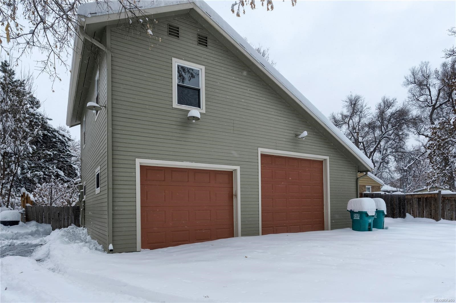 MLS# 8078469 - 24 - 825 Smith Street, Fort Collins, CO 80524