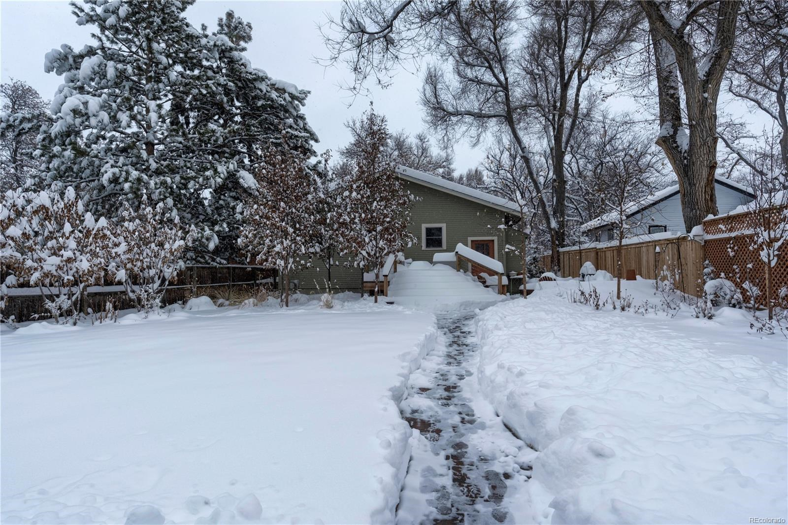 MLS# 8078469 - 25 - 825 Smith Street, Fort Collins, CO 80524