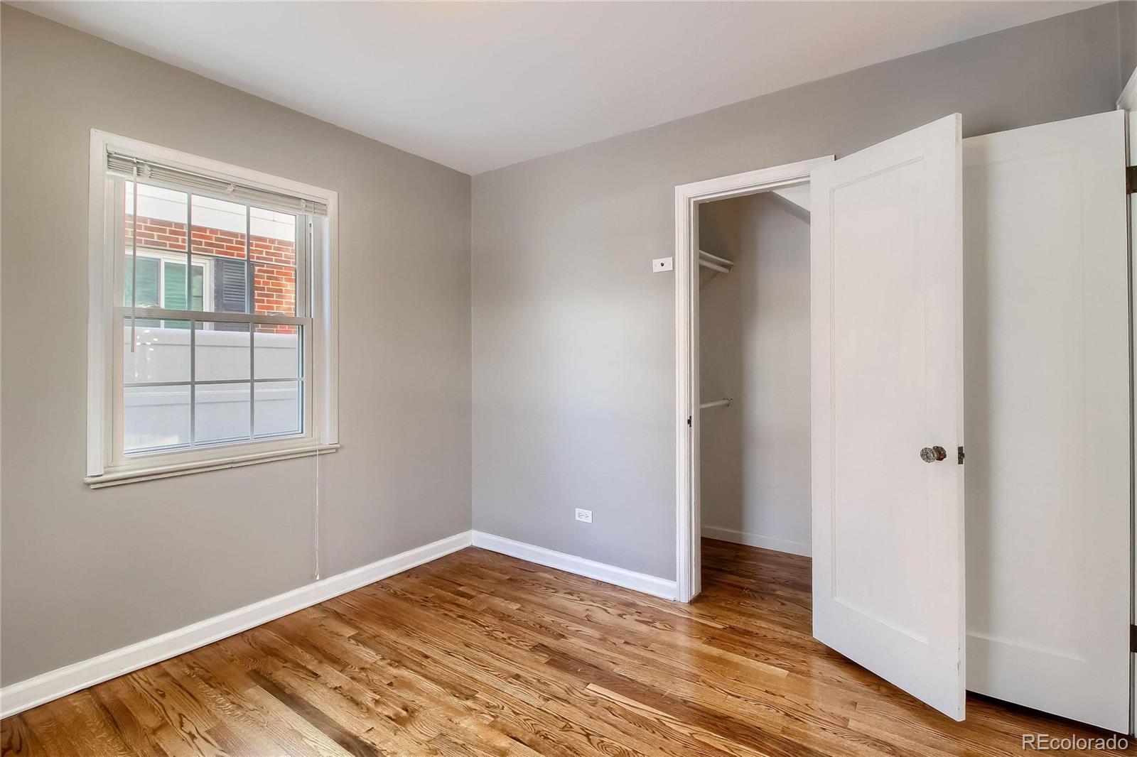 MLS# 8078729 - 24 - 1100 S Garfield Street, Denver, CO 80210