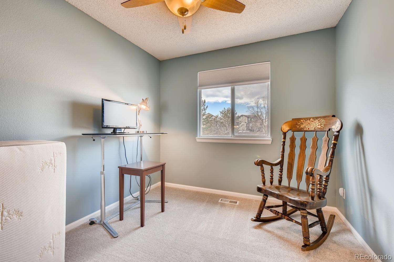 MLS# 8081336 - 18 - 10109 Woodrose Court, Highlands Ranch, CO 80129