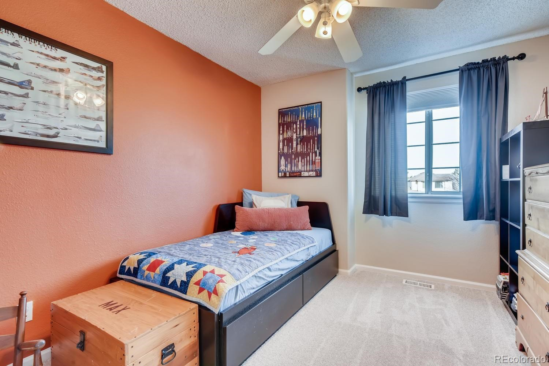MLS# 8081336 - 20 - 10109 Woodrose Court, Highlands Ranch, CO 80129