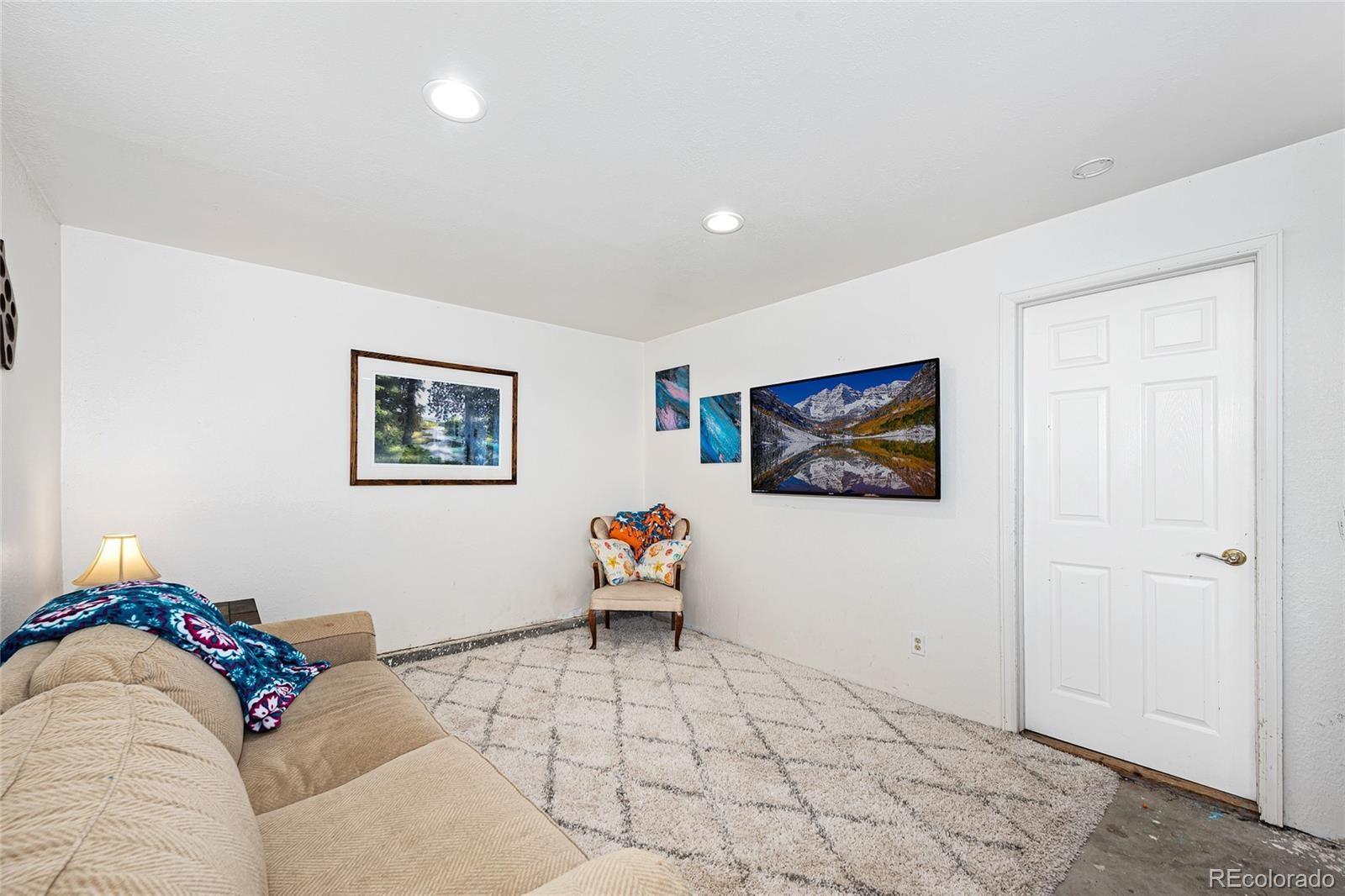 MLS# 8081522 - 25 - 1244 Hyland Drive, Evergreen, CO 80439