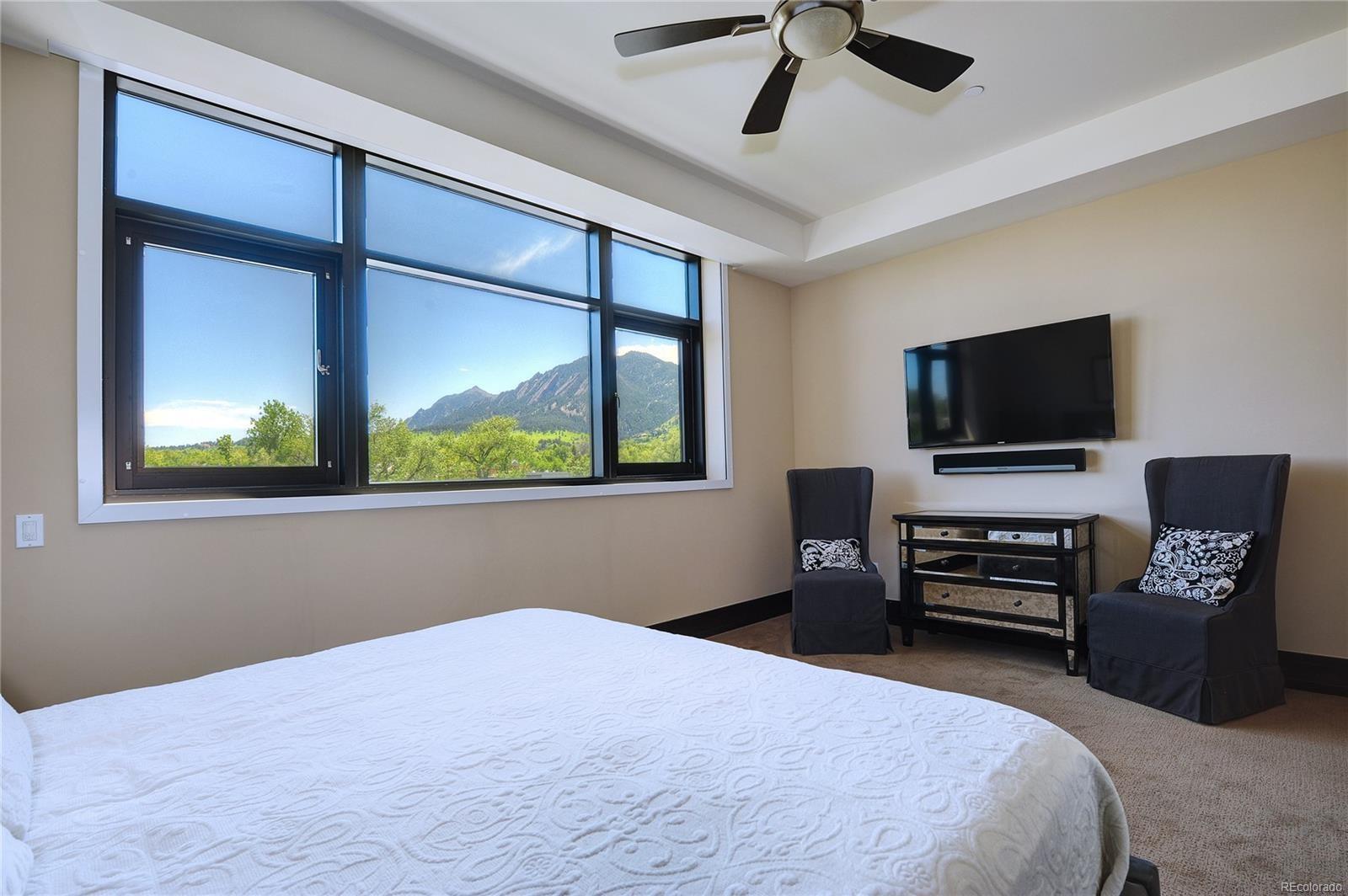 MLS# 8081755 - 17 - 1077 Canyon Boulevard #302, Boulder, CO 80302