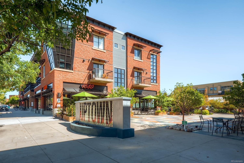 MLS# 8081877 - 12 - 2153 Tamarack Avenue, Boulder, CO 80304
