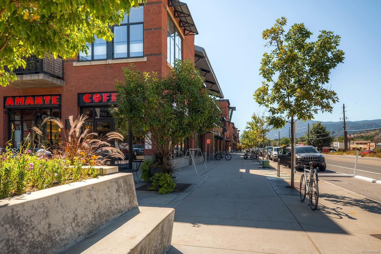 MLS# 8081877 - 14 - 2153 Tamarack Avenue, Boulder, CO 80304