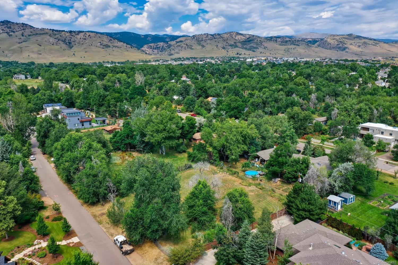 MLS# 8081877 - 3 - 2153 Tamarack Avenue, Boulder, CO 80304