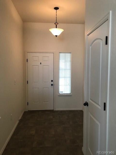 MLS# 8083229 - 1 - 705  Carroll Lane, Pierce, CO 80650
