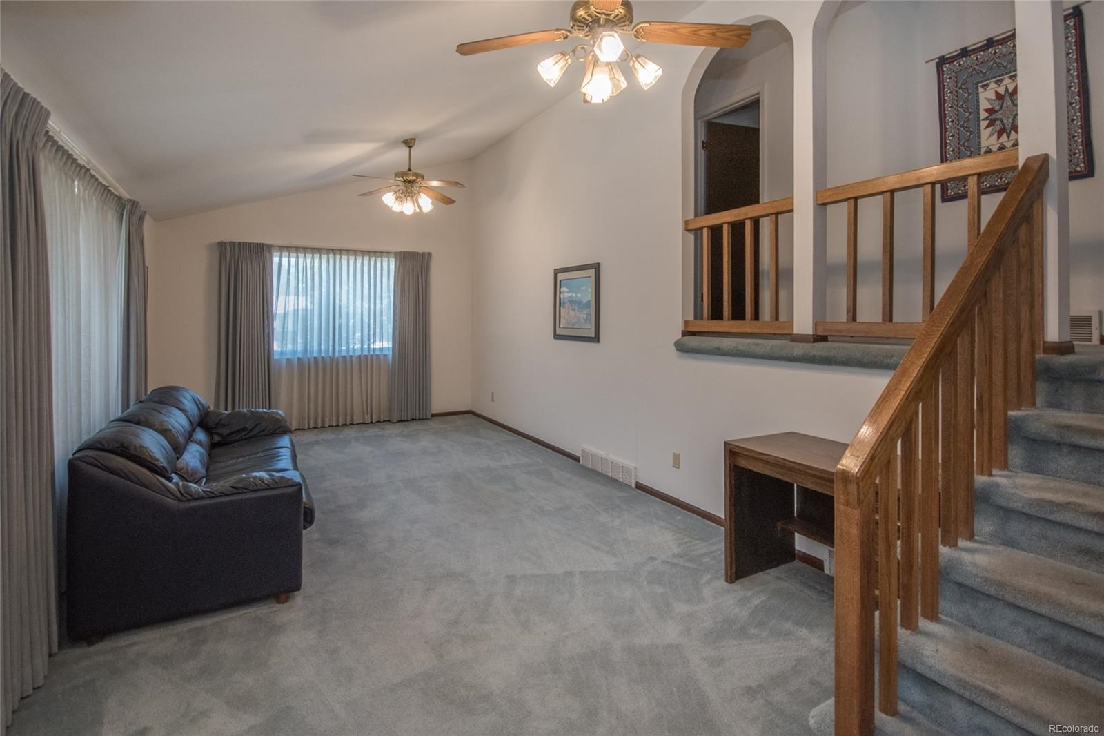 MLS# 8091732 - 1 - 4174  E Maplewood Place, Centennial, CO 80121