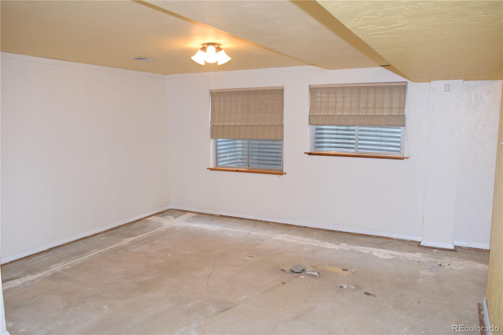MLS# 8096561 - 11 - 3933 Bosque Court, Boulder, CO 80301