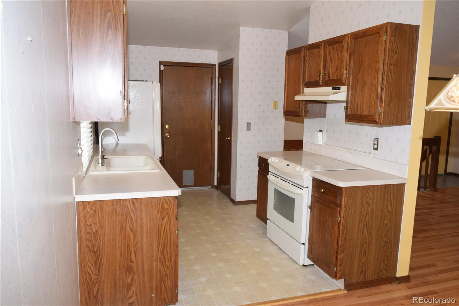 MLS# 8096561 - 5 - 3933 Bosque Court, Boulder, CO 80301