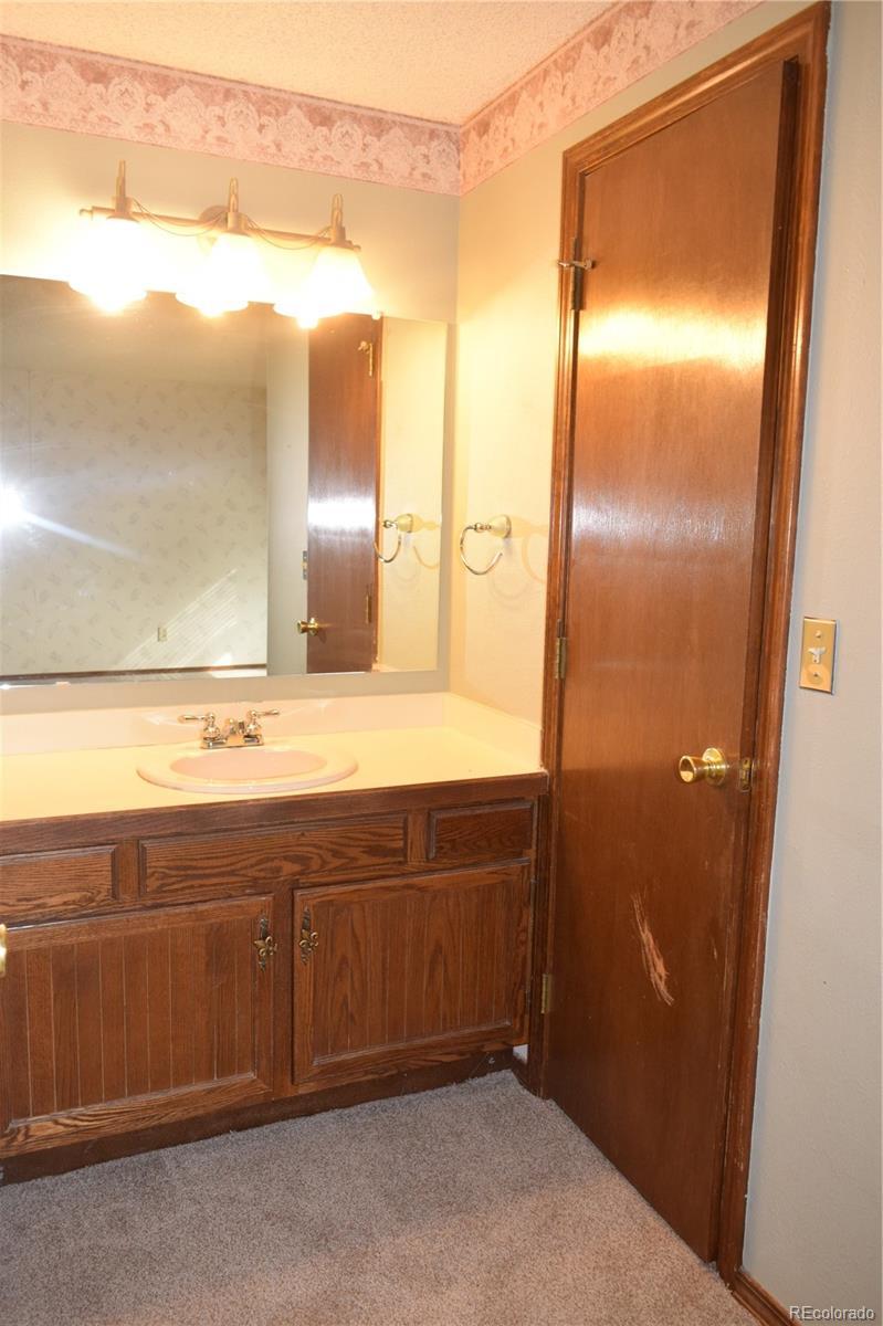 MLS# 8096561 - 7 - 3933 Bosque Court, Boulder, CO 80301