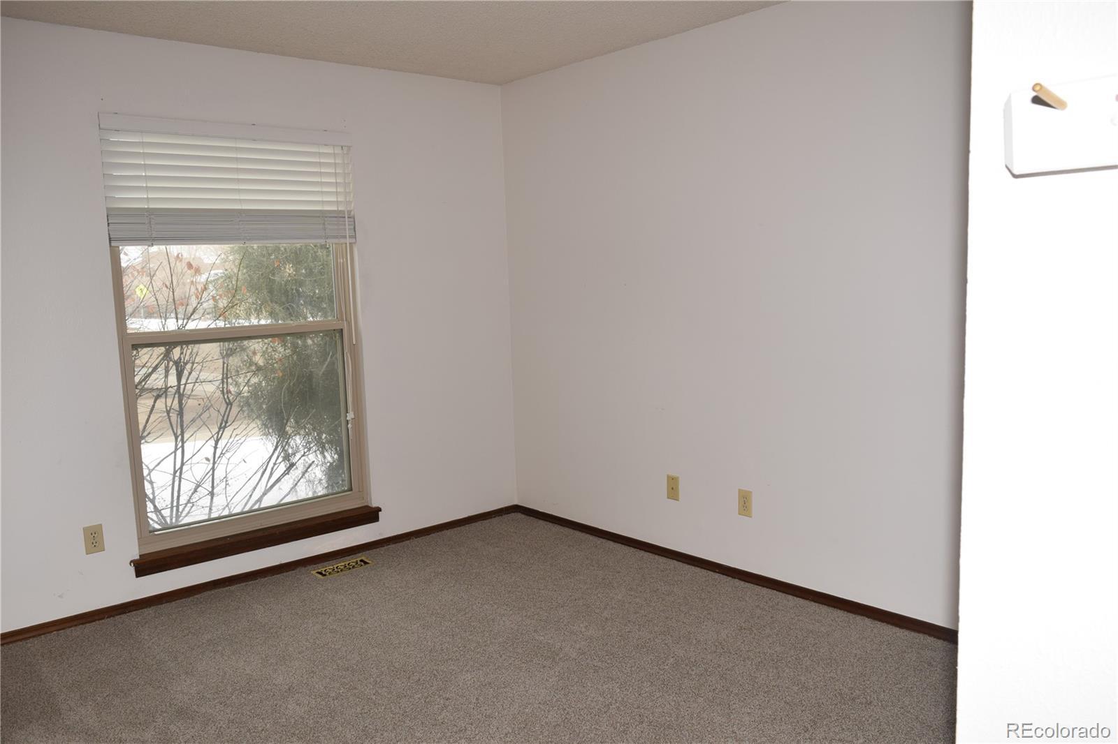 MLS# 8096561 - 9 - 3933 Bosque Court, Boulder, CO 80301