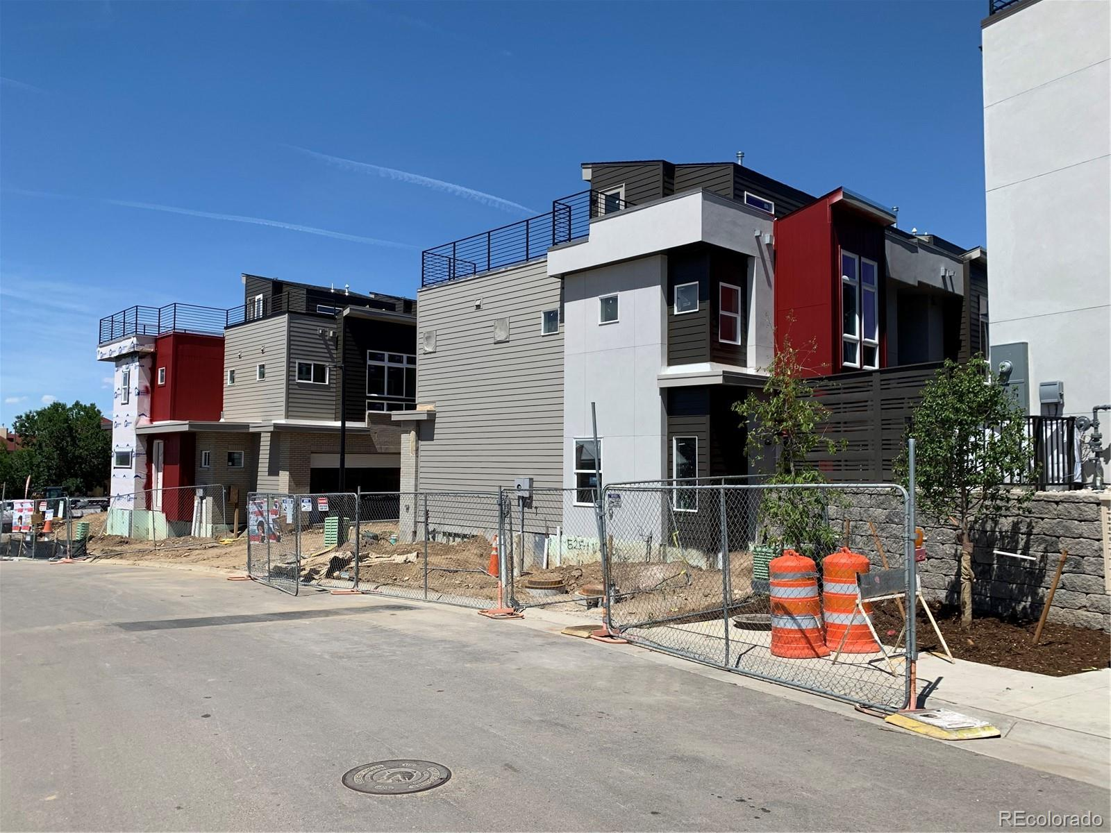 MLS# 8101854 - 3 - 5254 N Eliot Street, Denver, CO 80221