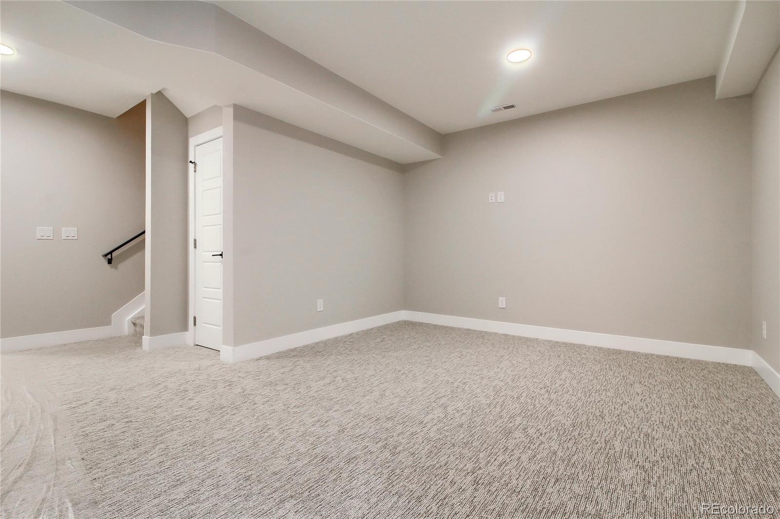 MLS# 8101854 - 36 - 5254 N Eliot Street, Denver, CO 80221