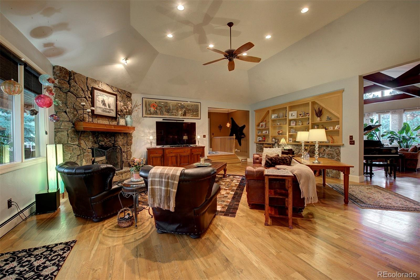 MLS# 8110155 - 11 - 2201 Interlocken Drive, Evergreen, CO 80439
