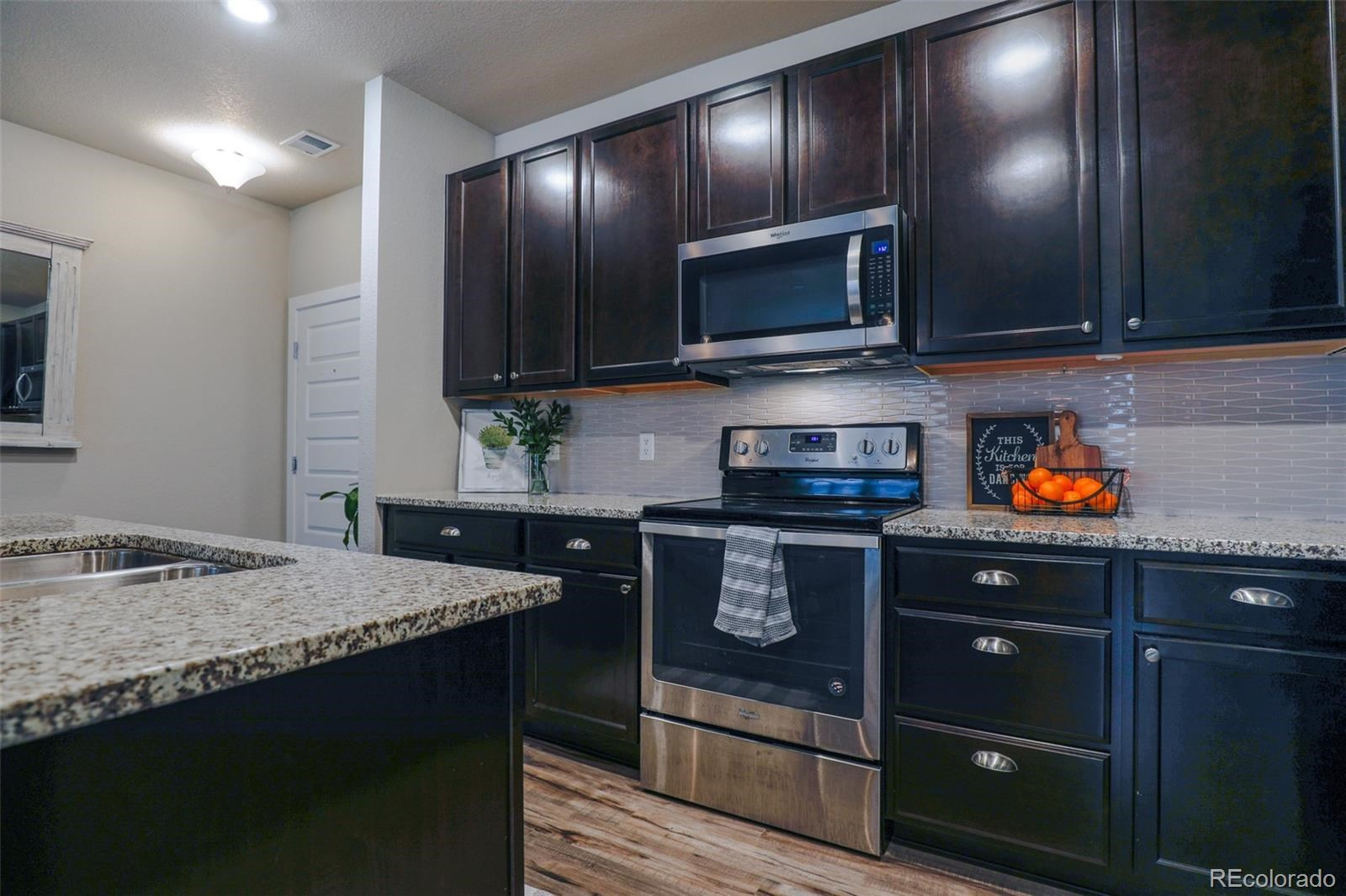 MLS# 8121591 - 6 - 15345 W 64th Lane #207, Arvada, CO 80007