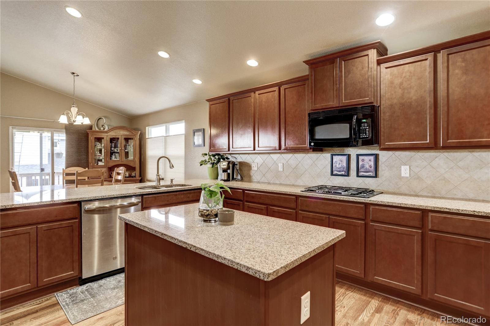 MLS# 8122893 - 4 - 2905 Saratoga Trail, Frederick, CO 80516