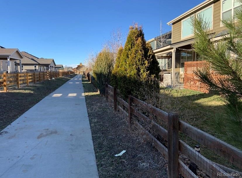 MLS# 8122893 - 38 - 2905 Saratoga Trail, Frederick, CO 80516