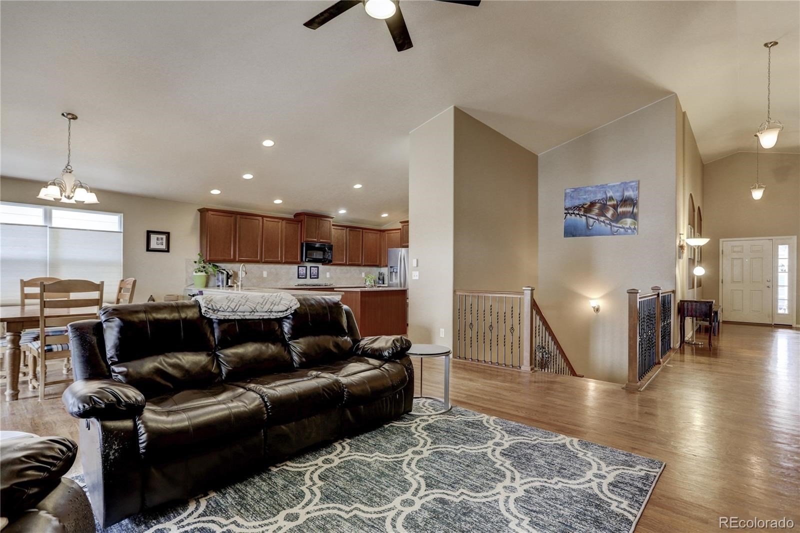 MLS# 8122893 - 10 - 2905 Saratoga Trail, Frederick, CO 80516