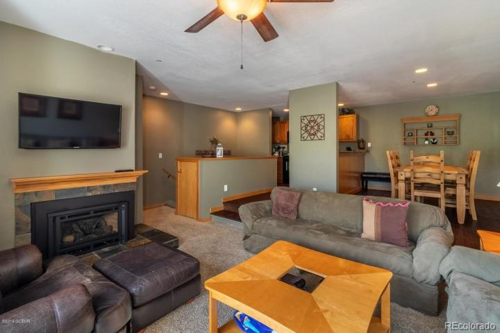 MLS# 8125085 - 2 - 79050 Hwy. 40  #A-302, Winter Park, CO 80482