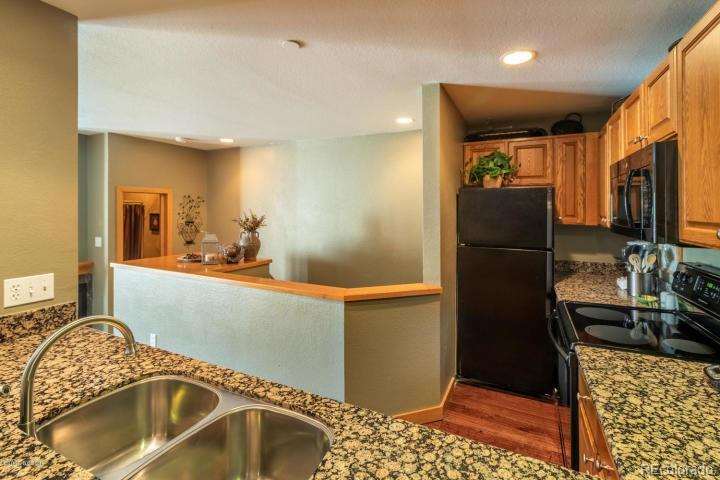 MLS# 8125085 - 7 - 79050 Hwy. 40  #A-302, Winter Park, CO 80482