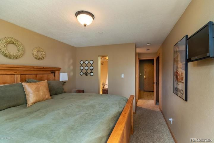 MLS# 8125085 - 10 - 79050 Hwy. 40  #A-302, Winter Park, CO 80482