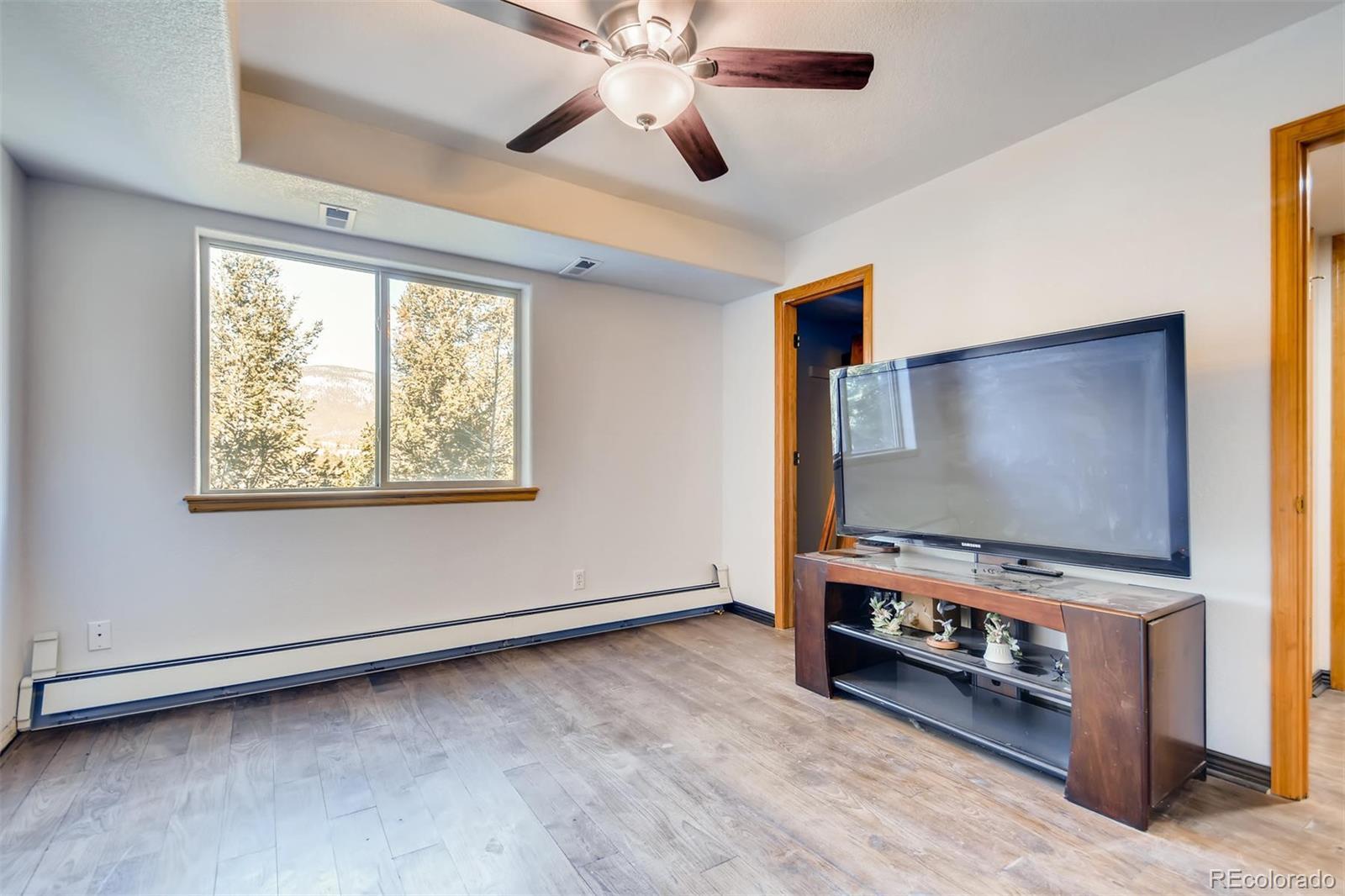 MLS# 8127847 - 9 - 515 Gold Flake Terrace, Bailey, CO 80421