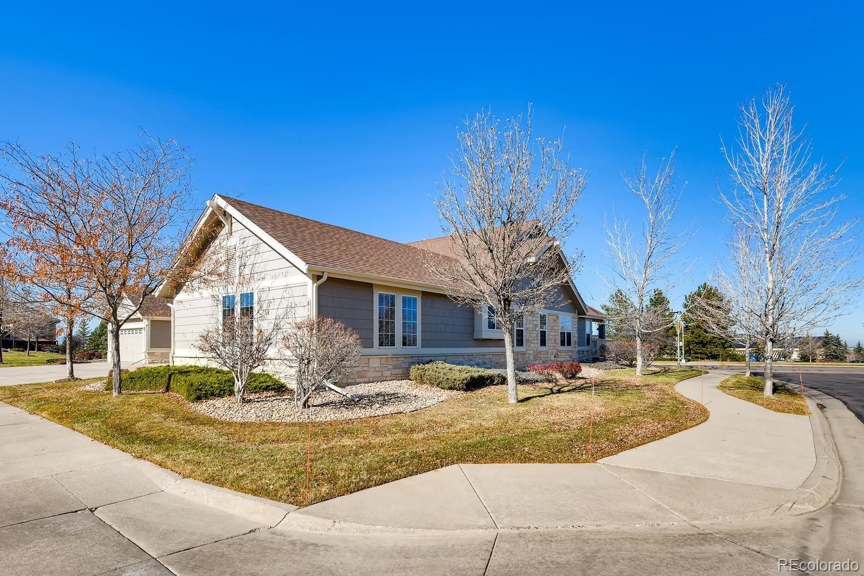 MLS# 8141502 - 3 - 8181 S Winnipeg Circle, Aurora, CO 80016