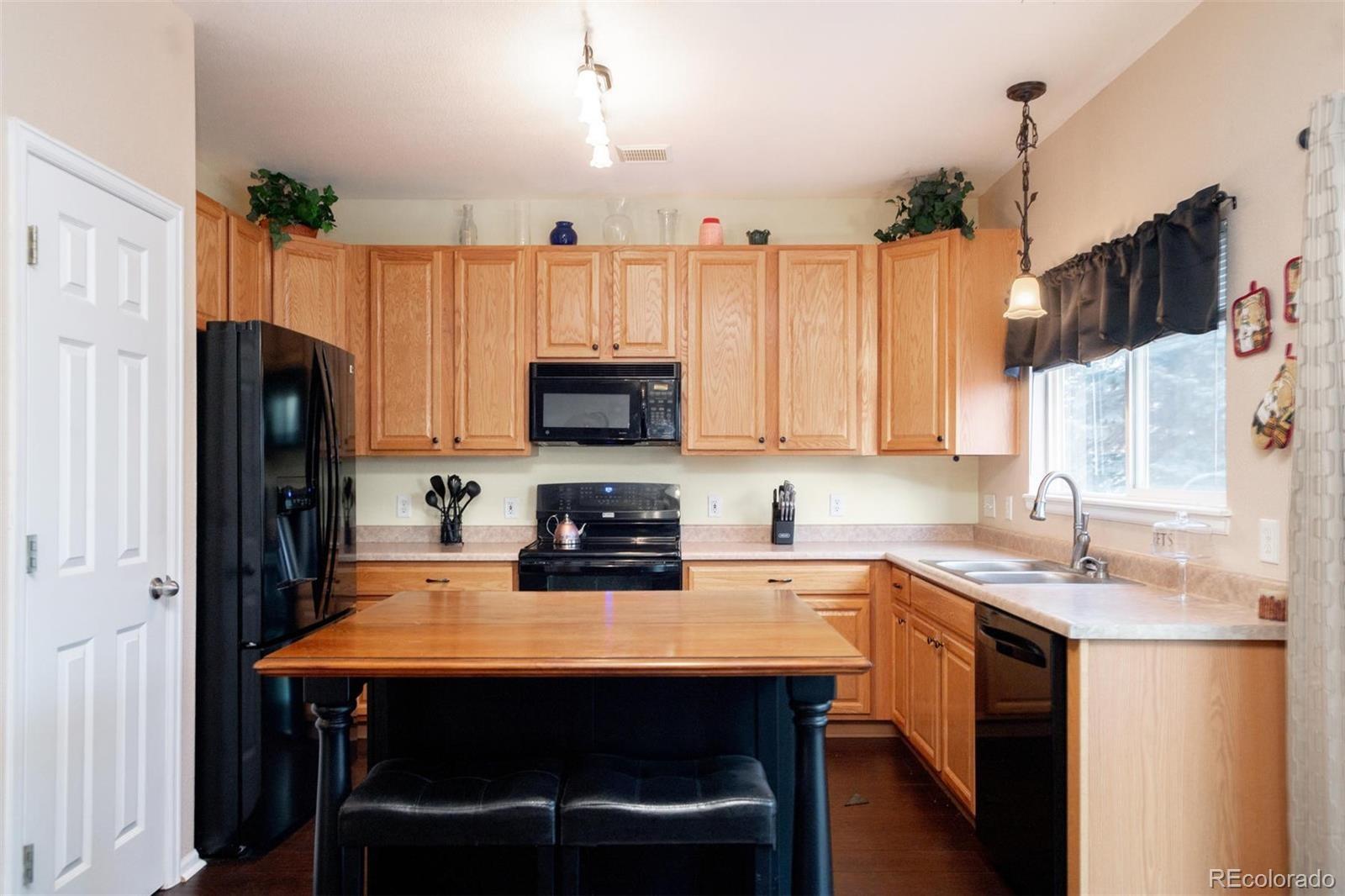 MLS# 8142011 - 13 - 19342 E 58th Place, Aurora, CO 80019