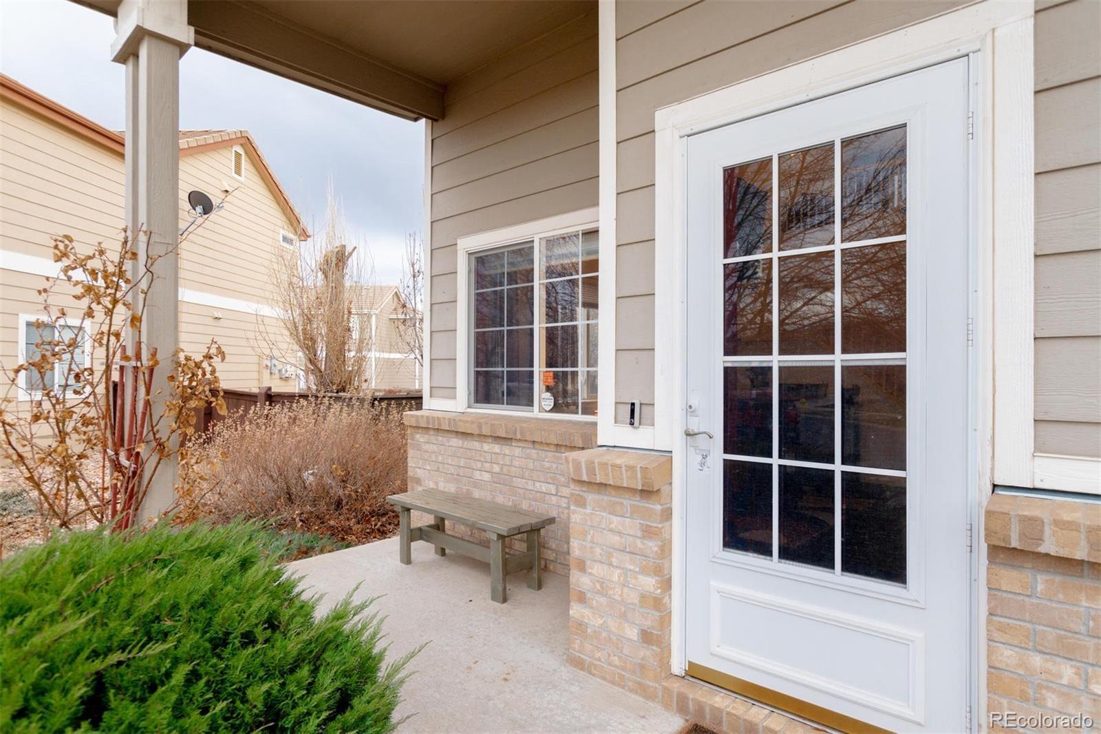 MLS# 8142011 - 3 - 19342 E 58th Place, Aurora, CO 80019