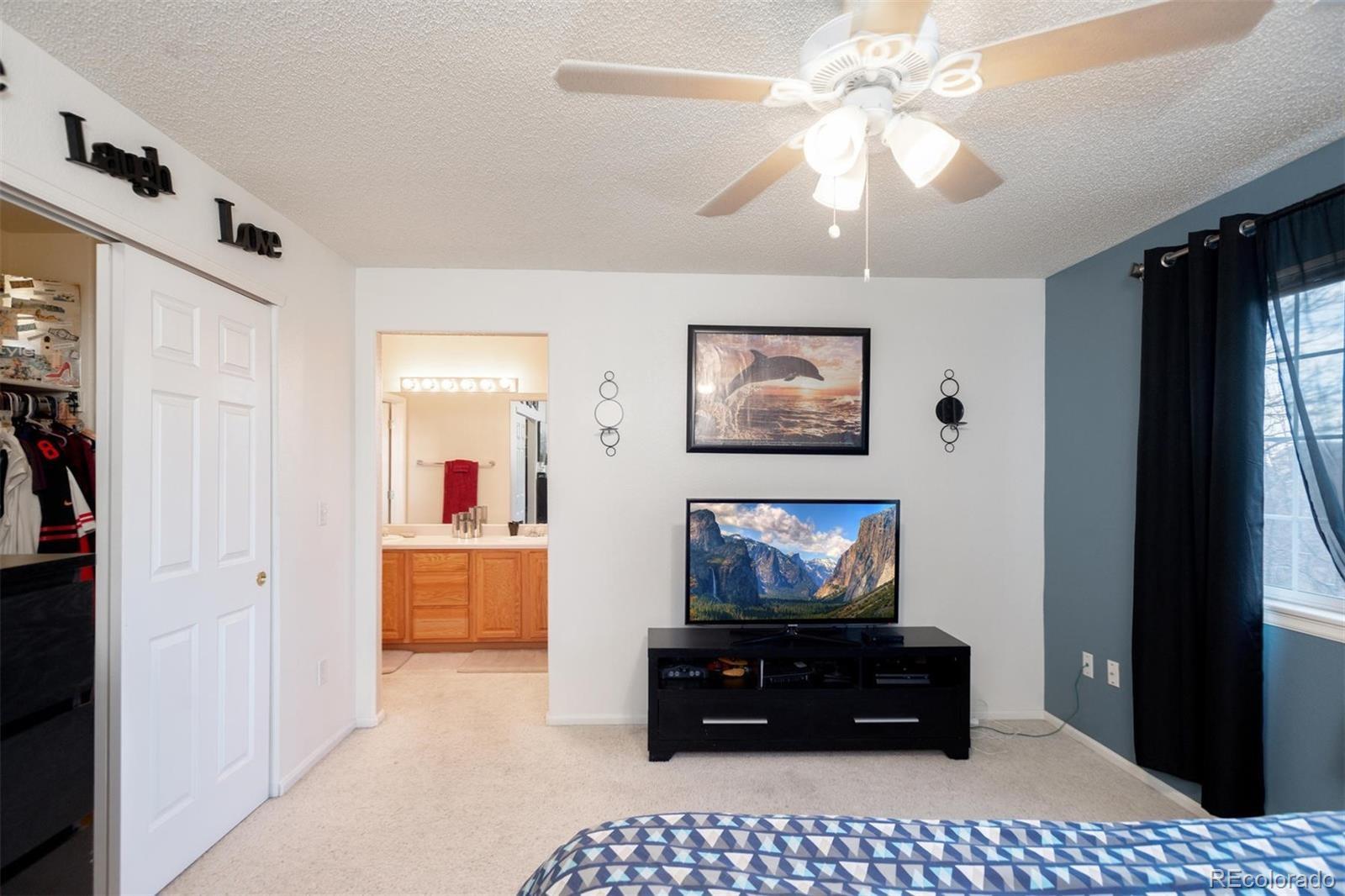 MLS# 8142011 - 24 - 19342 E 58th Place, Aurora, CO 80019