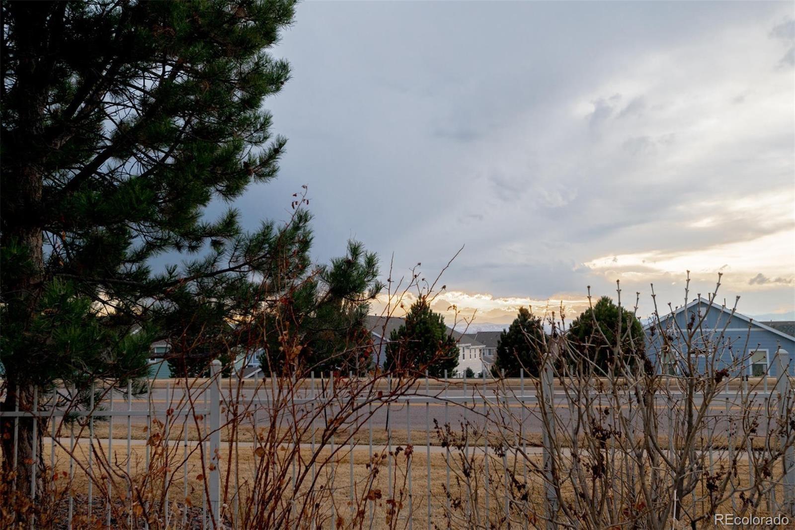 MLS# 8142011 - 33 - 19342 E 58th Place, Aurora, CO 80019