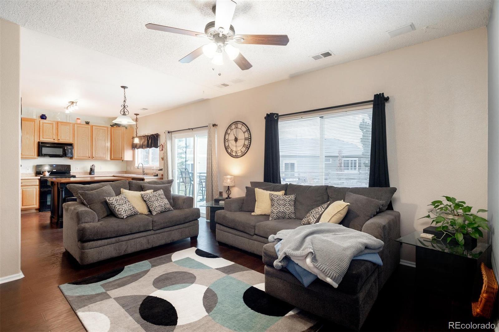 MLS# 8142011 - 9 - 19342 E 58th Place, Aurora, CO 80019