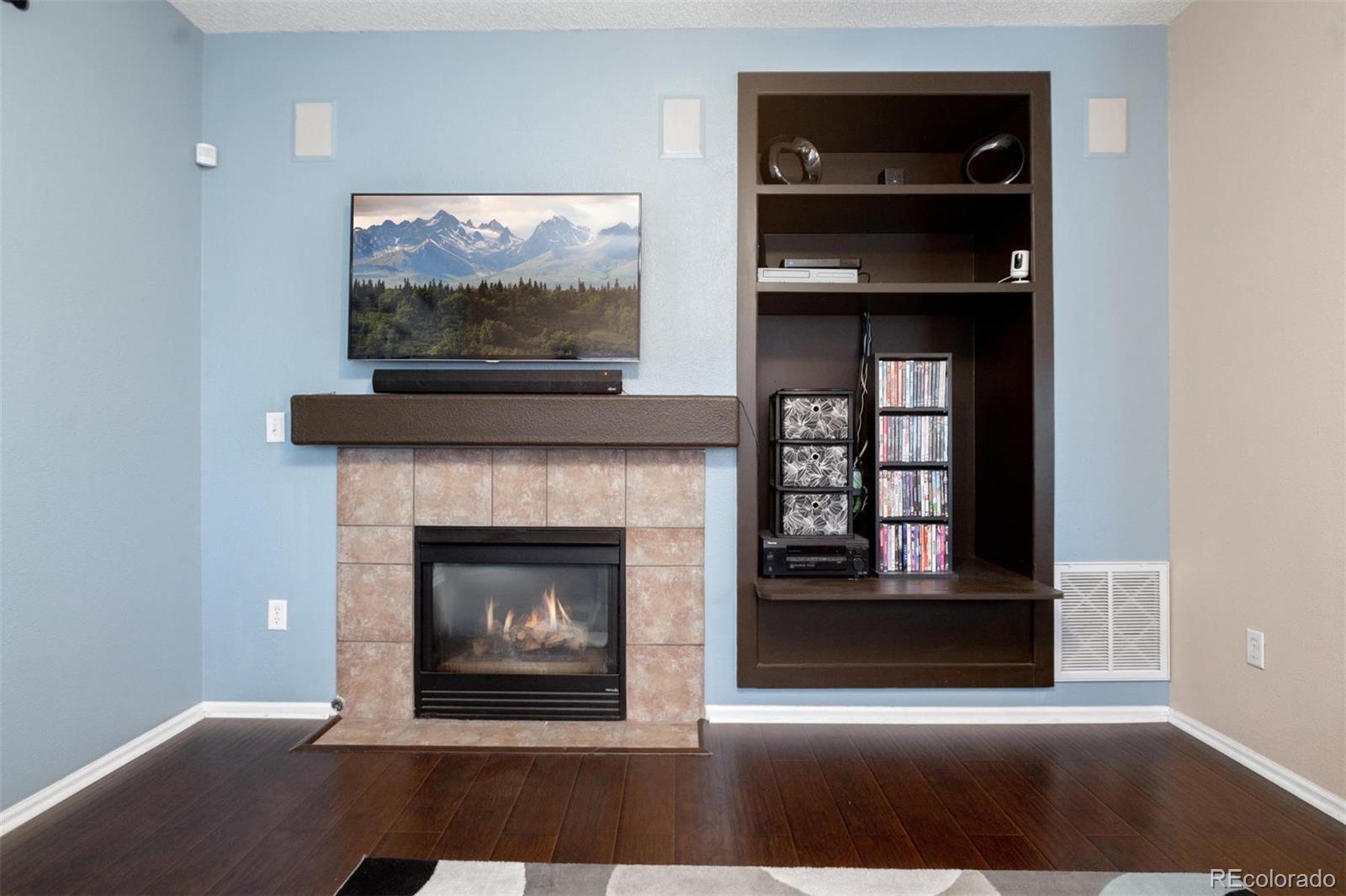 MLS# 8142011 - 10 - 19342 E 58th Place, Aurora, CO 80019