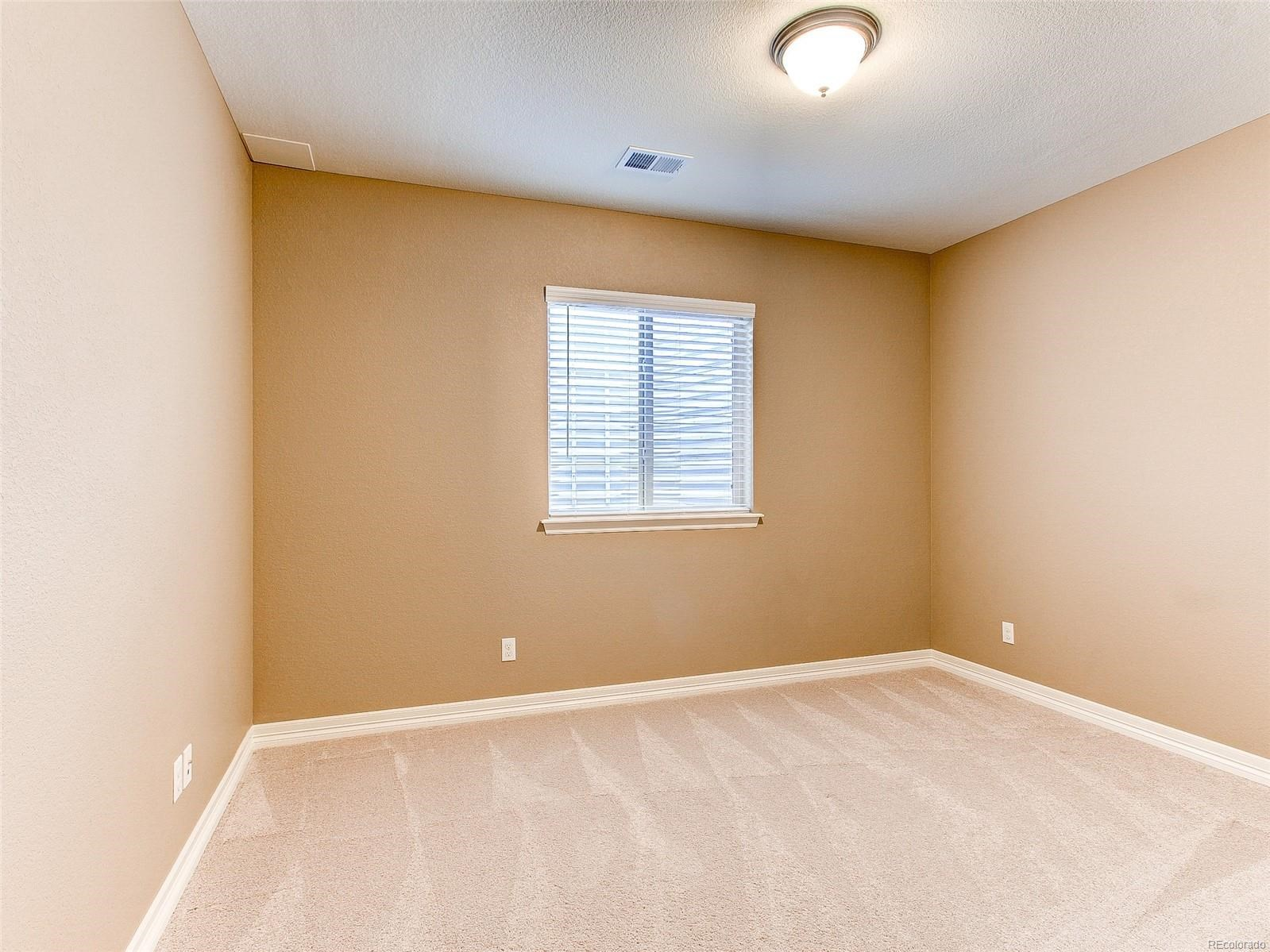 MLS# 8142376 - 31 - 14585 Saddlebred Avenue, Parker, CO 80134