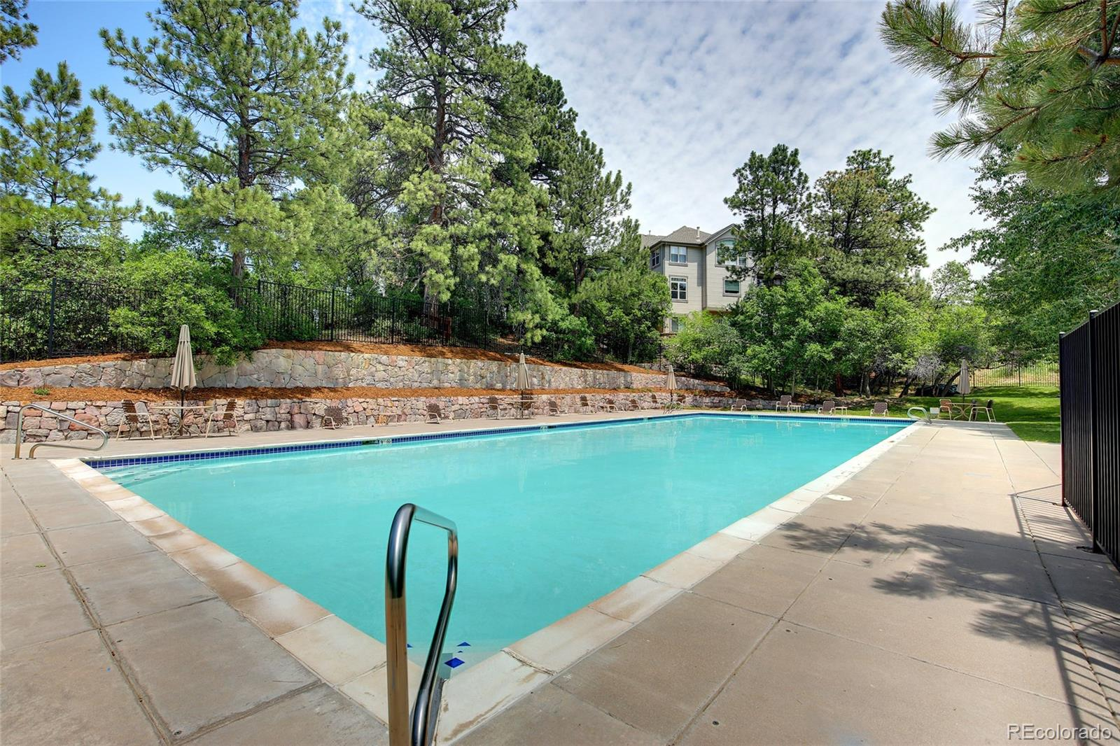 MLS# 8150320 - 39 - 1198 Forest Trails Drive, Castle Pines, CO 80108