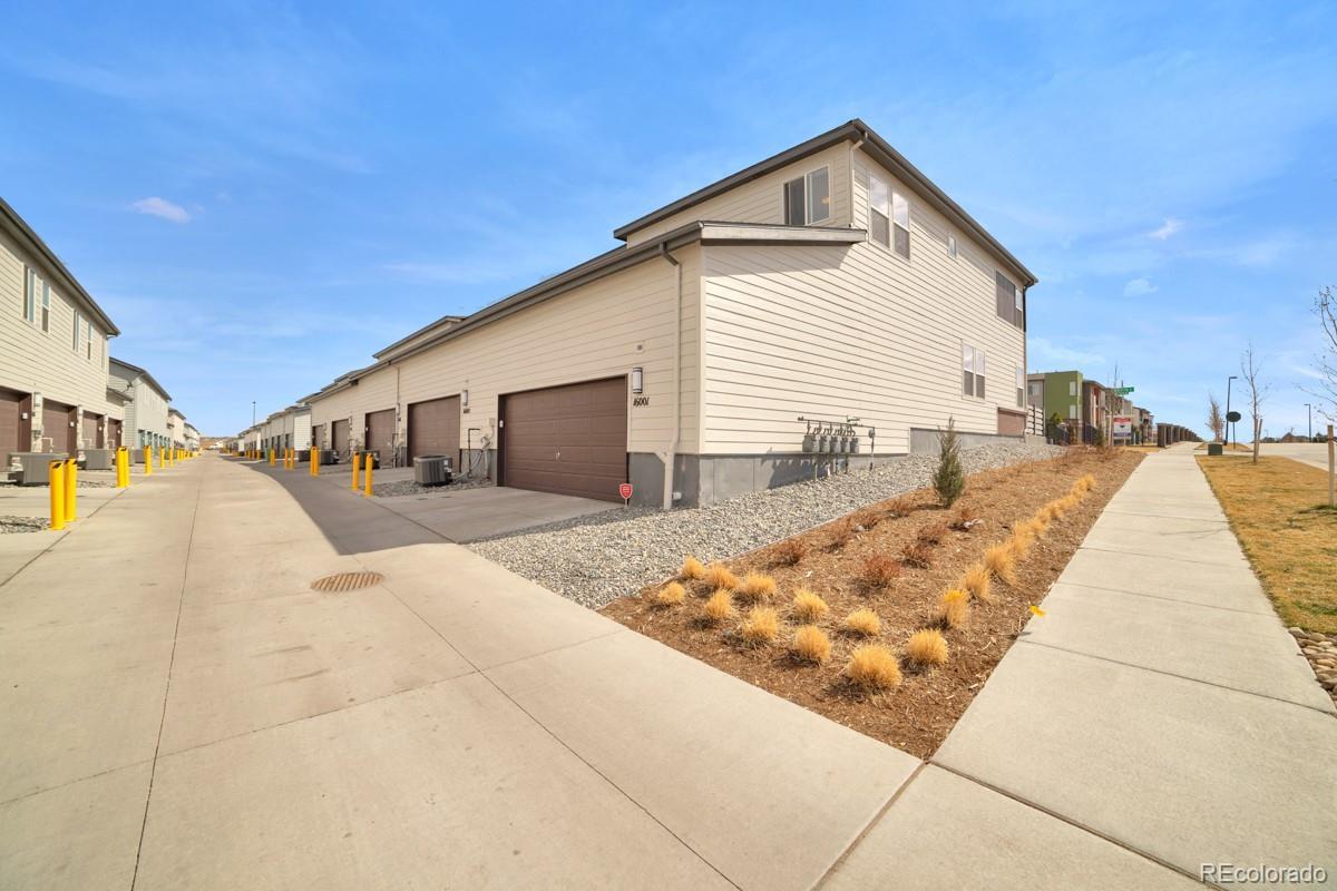 MLS# 8161707 - 30 - 16001 Bolling Drive, Denver, CO 80239