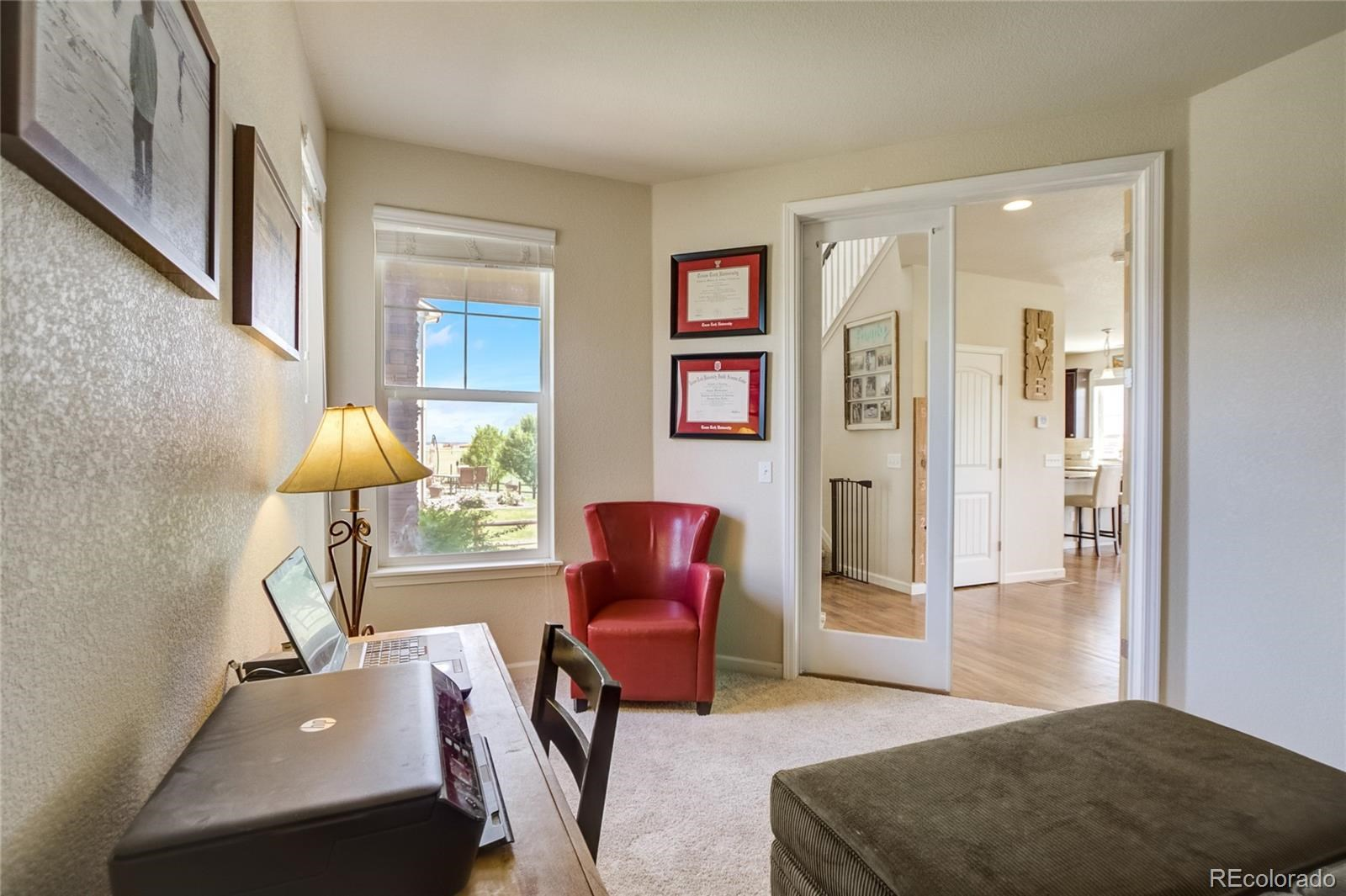 MLS# 8165557 - 12 - 5734 Pineview Court, Windsor, CO 80550