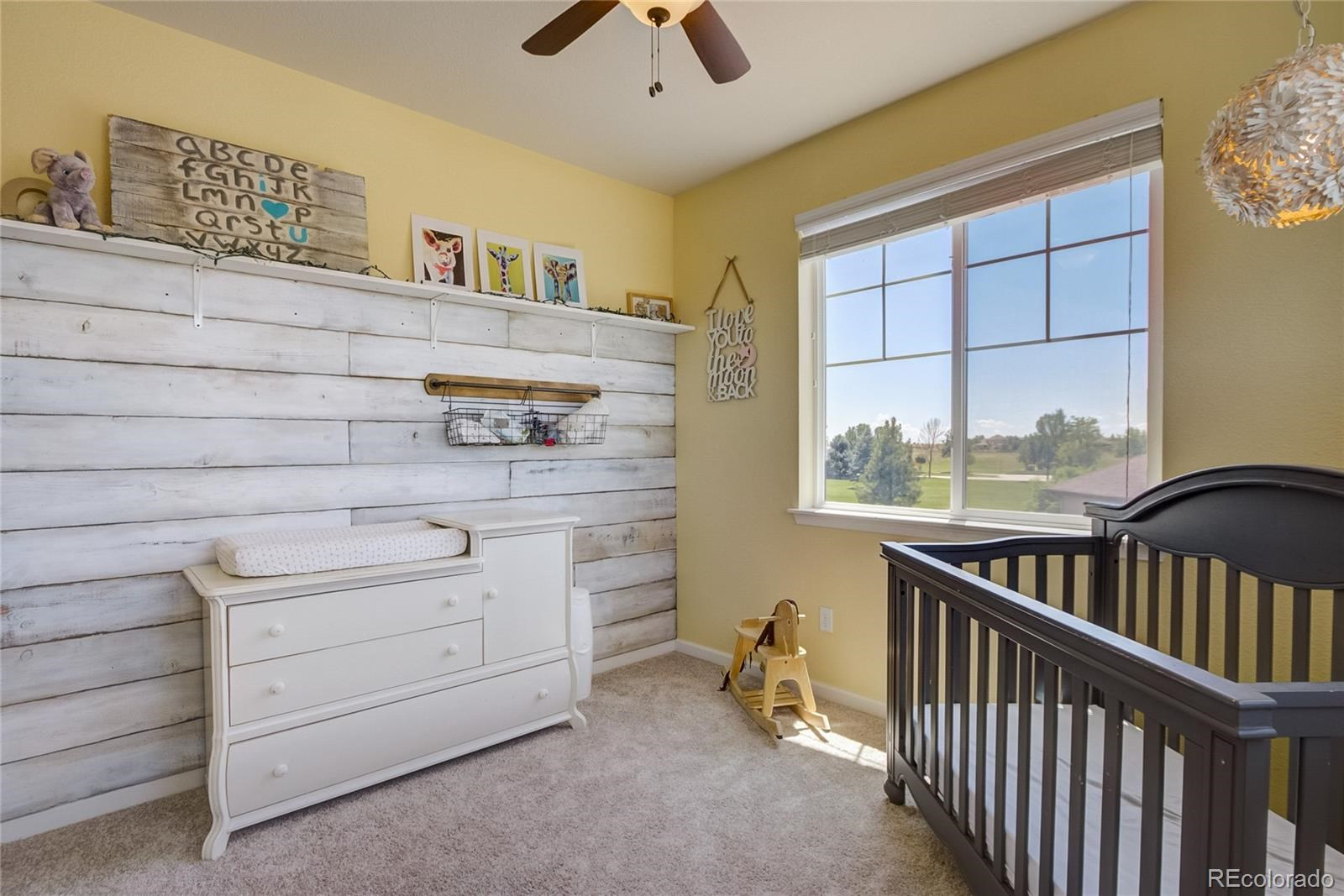 MLS# 8165557 - 18 - 5734 Pineview Court, Windsor, CO 80550