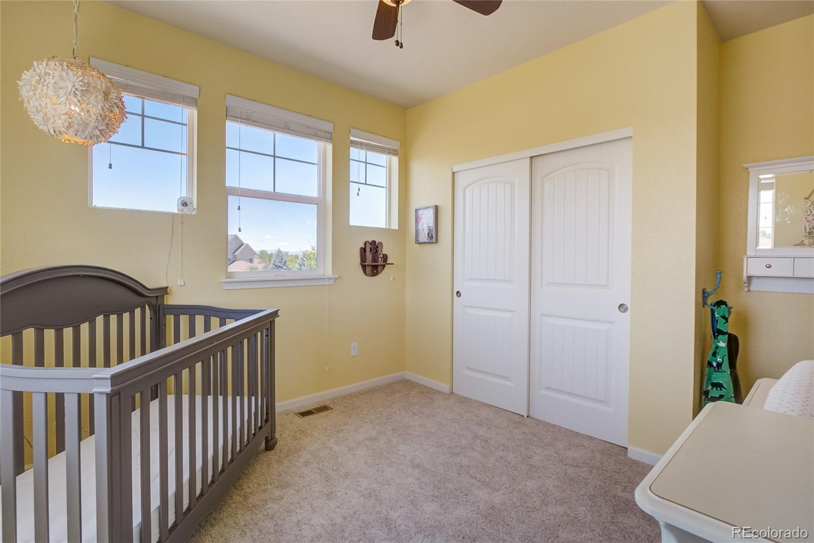 MLS# 8165557 - 19 - 5734 Pineview Court, Windsor, CO 80550