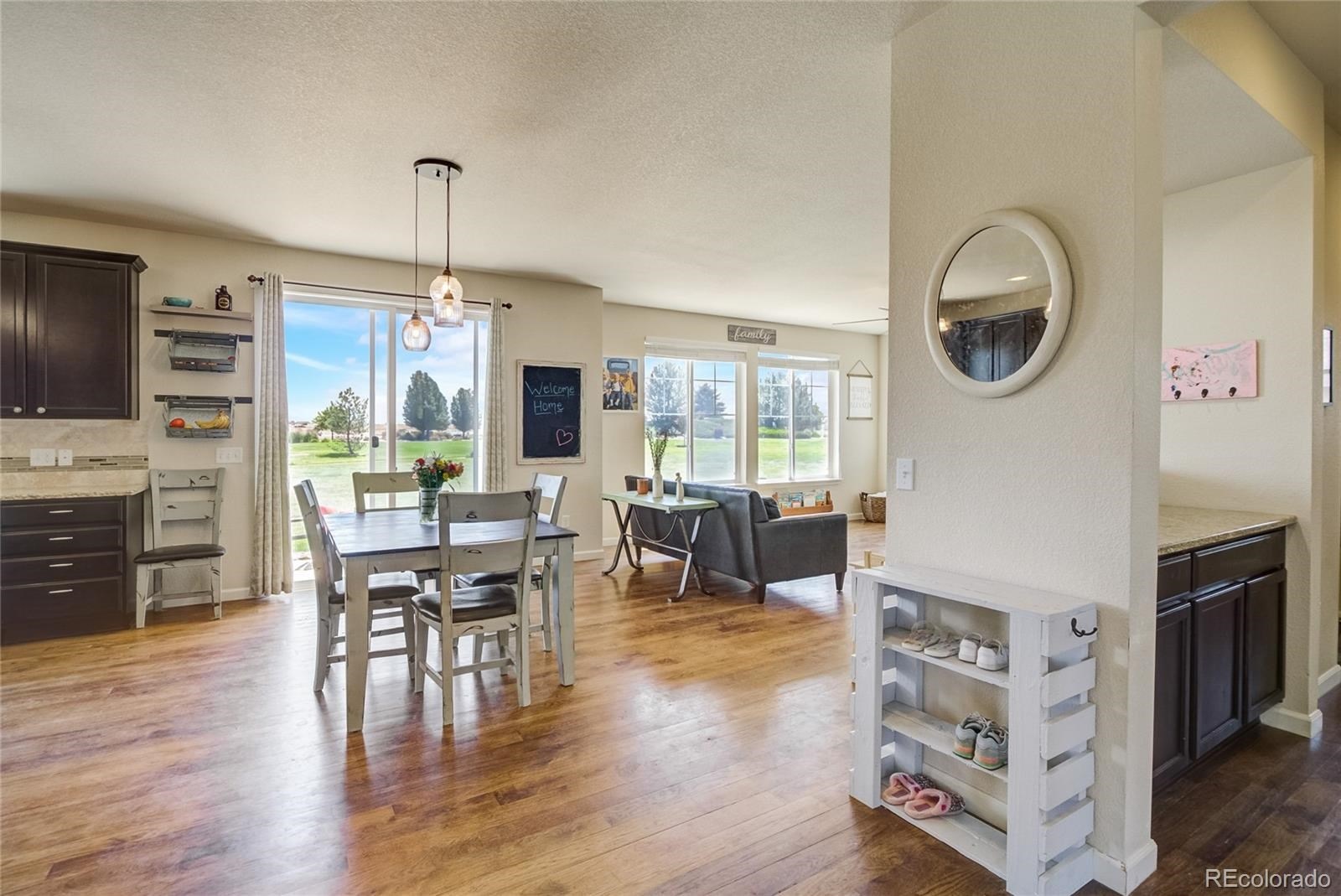 MLS# 8165557 - 4 - 5734 Pineview Court, Windsor, CO 80550