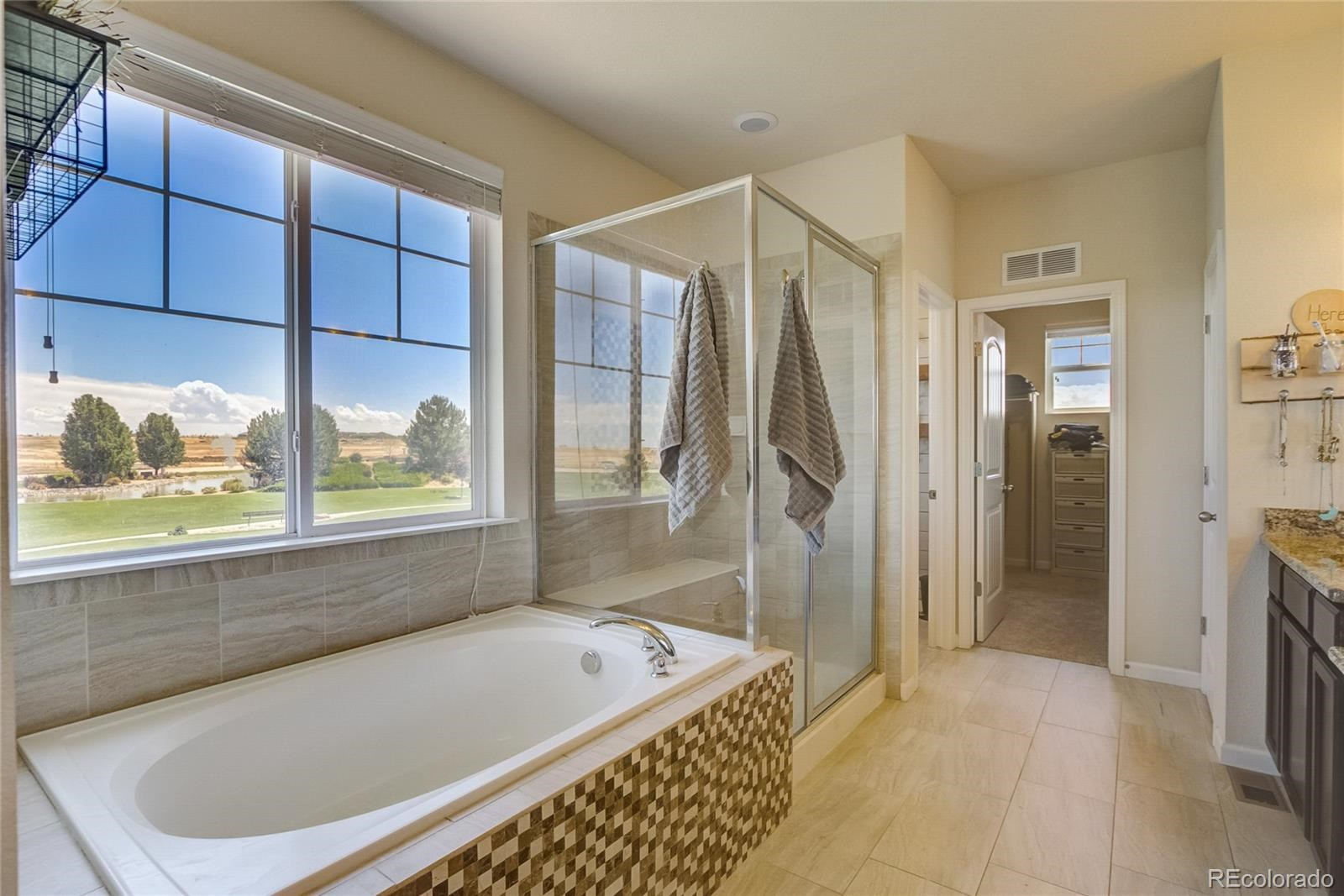 MLS# 8165557 - 34 - 5734 Pineview Court, Windsor, CO 80550