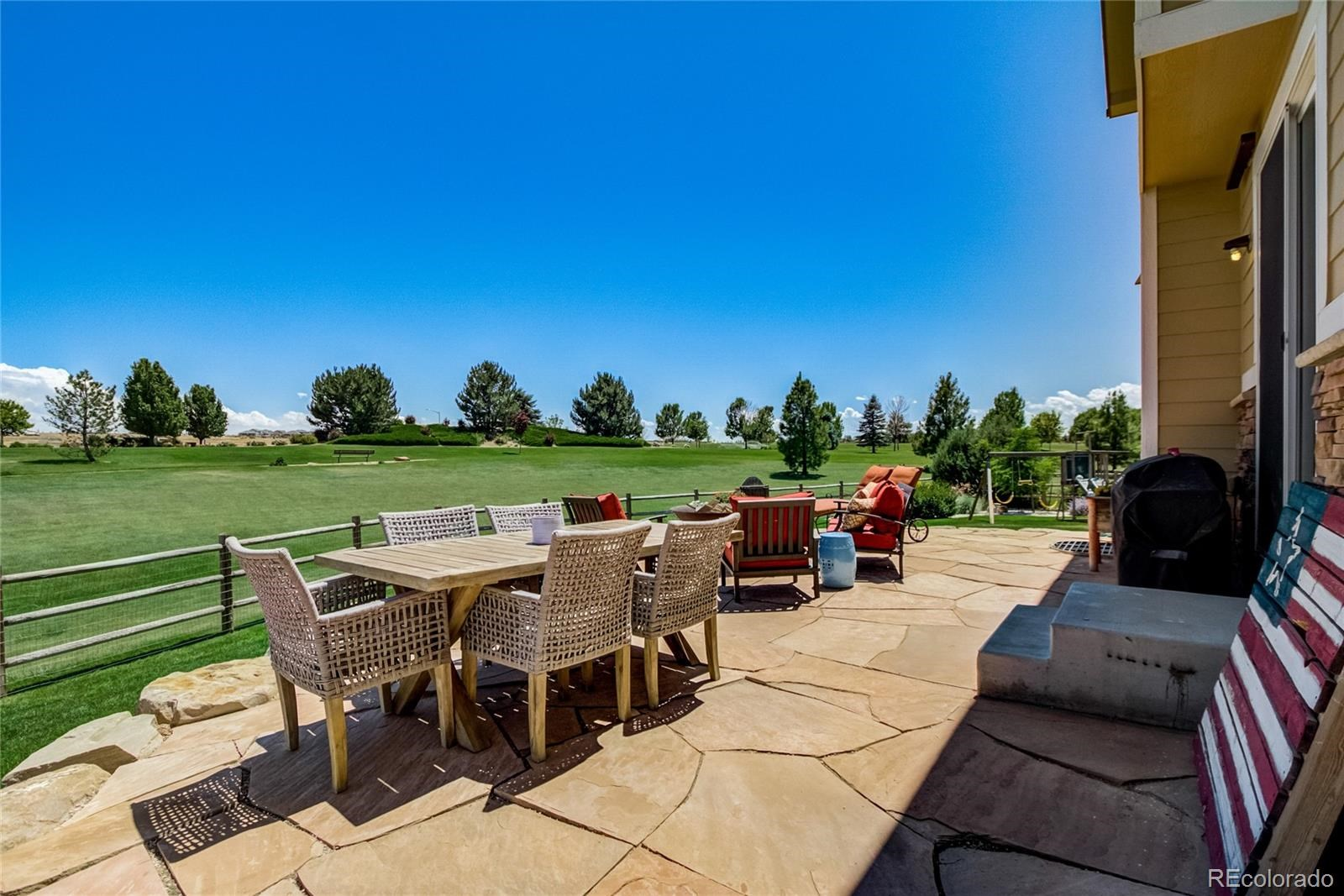 MLS# 8165557 - 36 - 5734 Pineview Court, Windsor, CO 80550