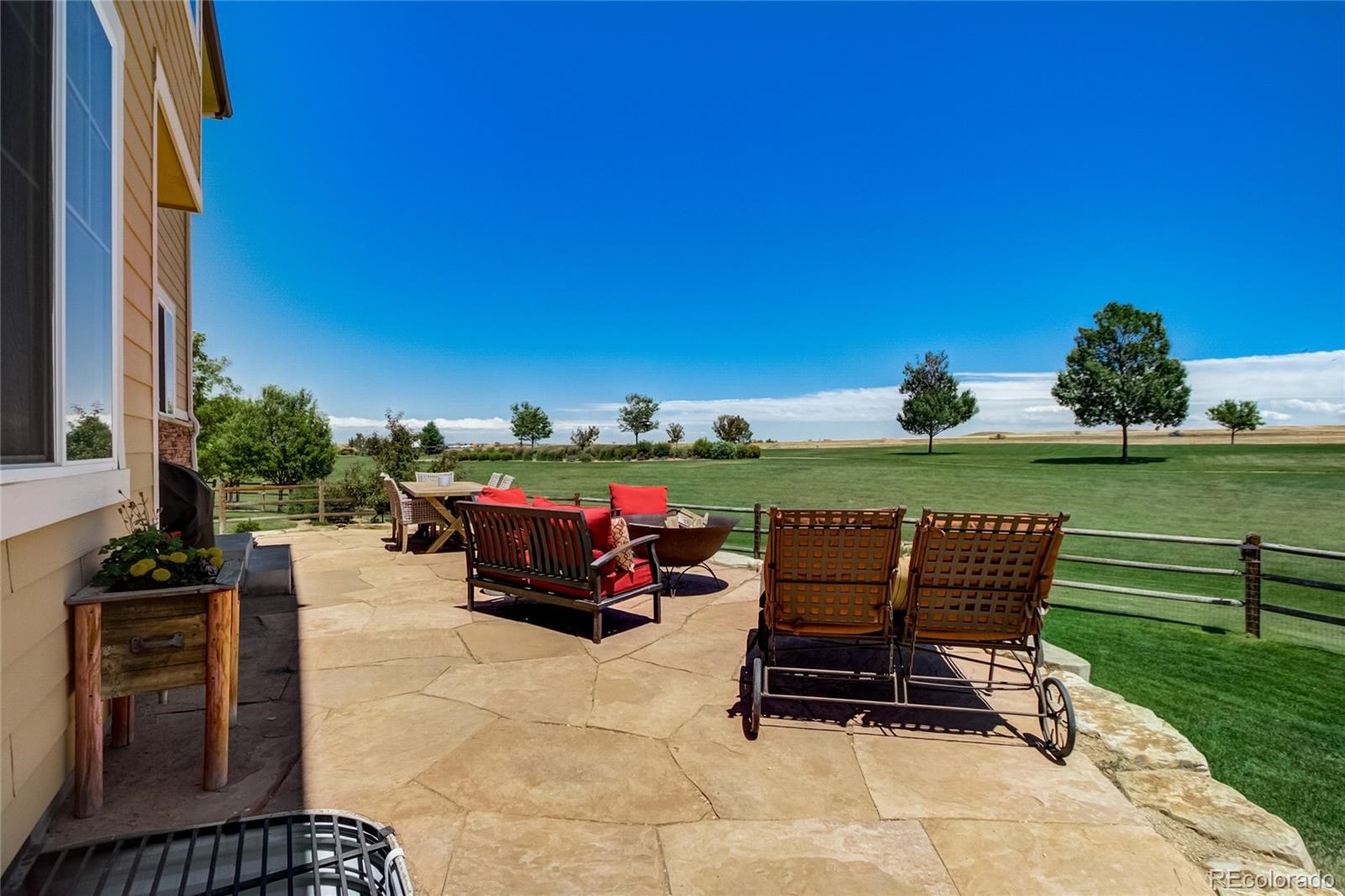 MLS# 8165557 - 37 - 5734 Pineview Court, Windsor, CO 80550