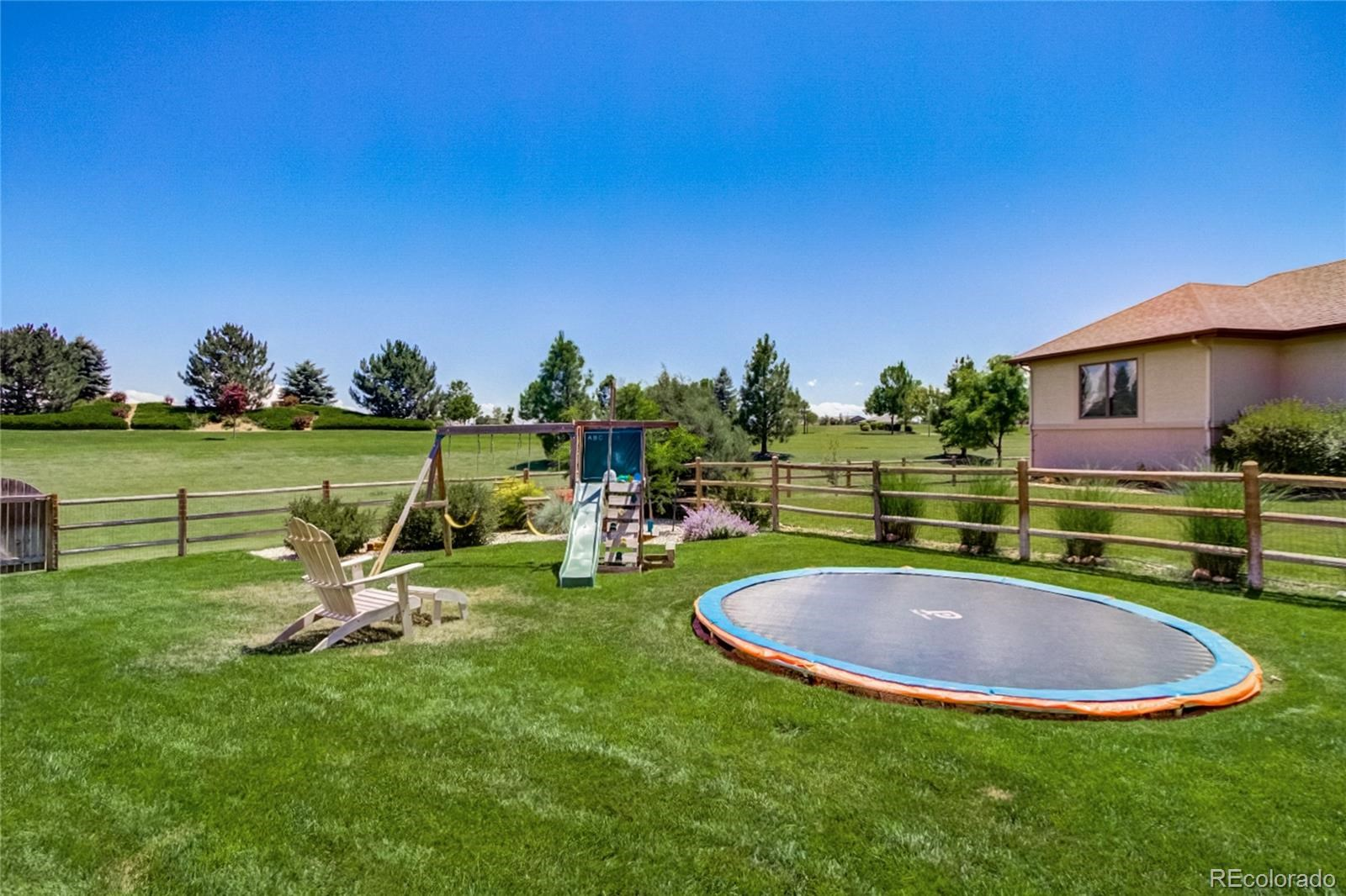 MLS# 8165557 - 38 - 5734 Pineview Court, Windsor, CO 80550
