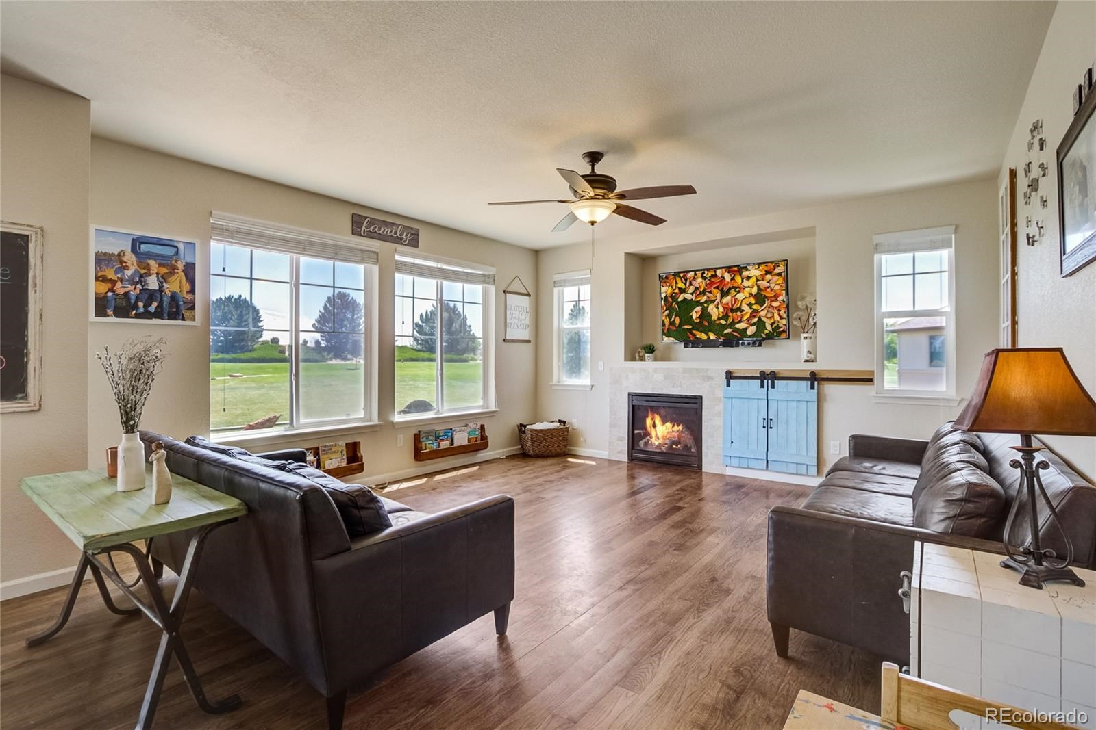 MLS# 8165557 - 5 - 5734 Pineview Court, Windsor, CO 80550