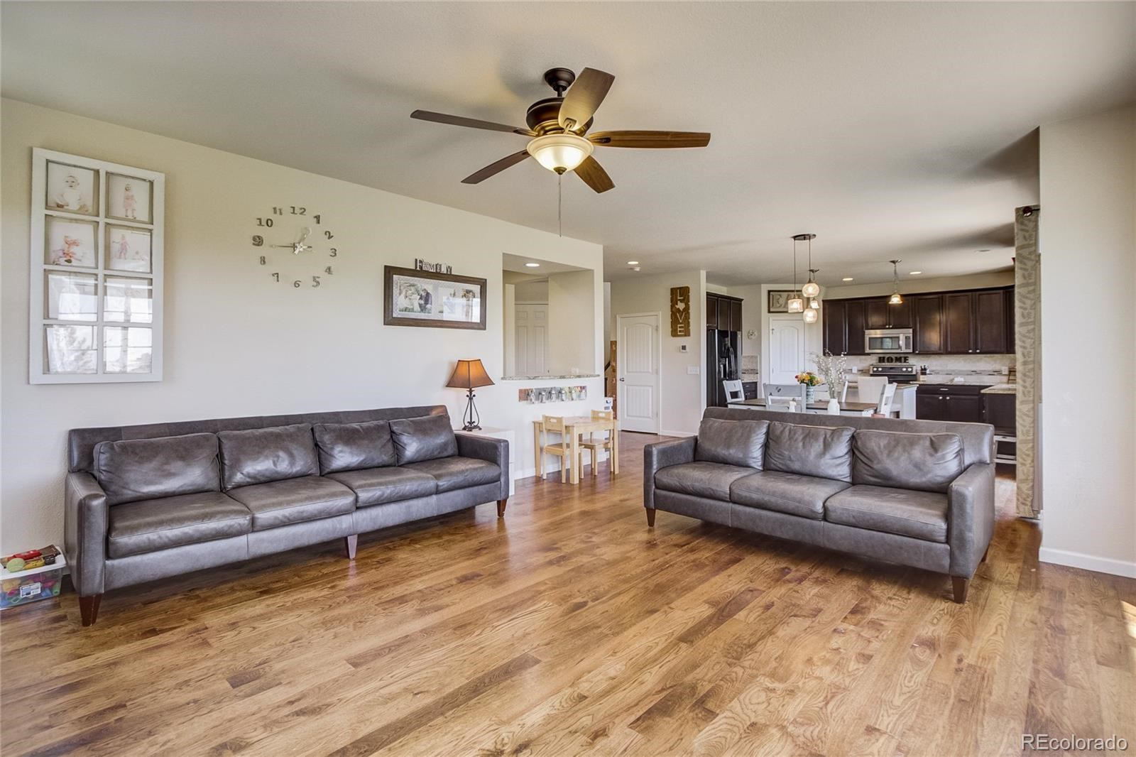 MLS# 8165557 - 6 - 5734 Pineview Court, Windsor, CO 80550