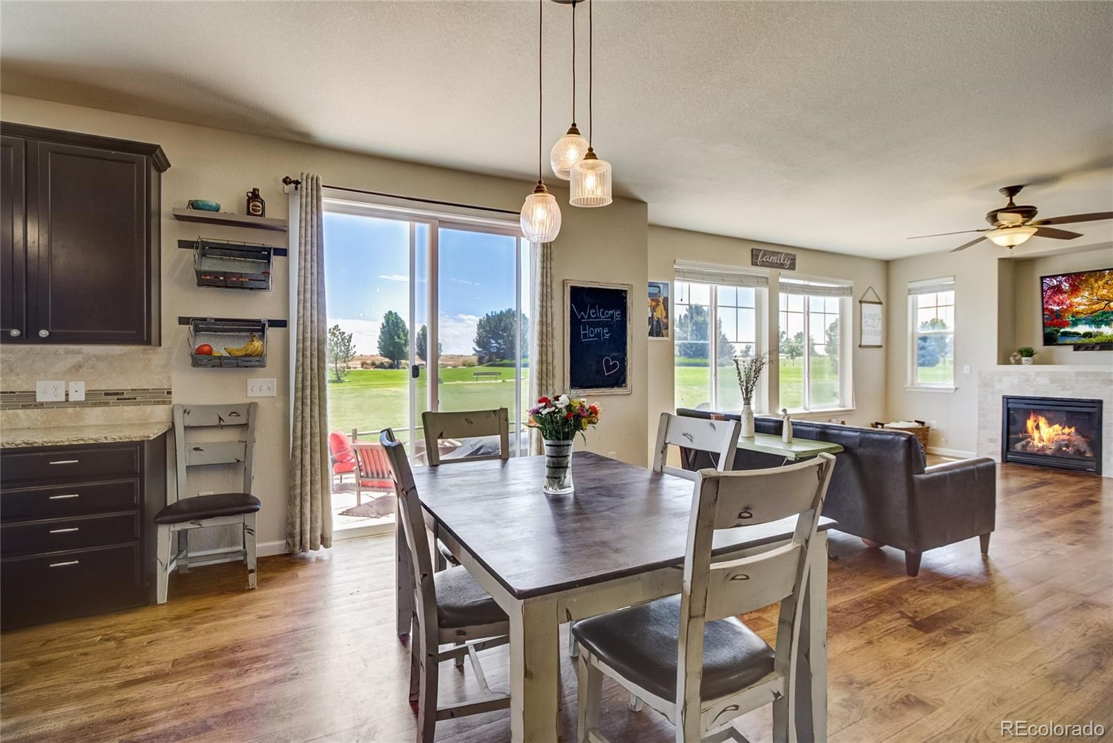 MLS# 8165557 - 8 - 5734 Pineview Court, Windsor, CO 80550