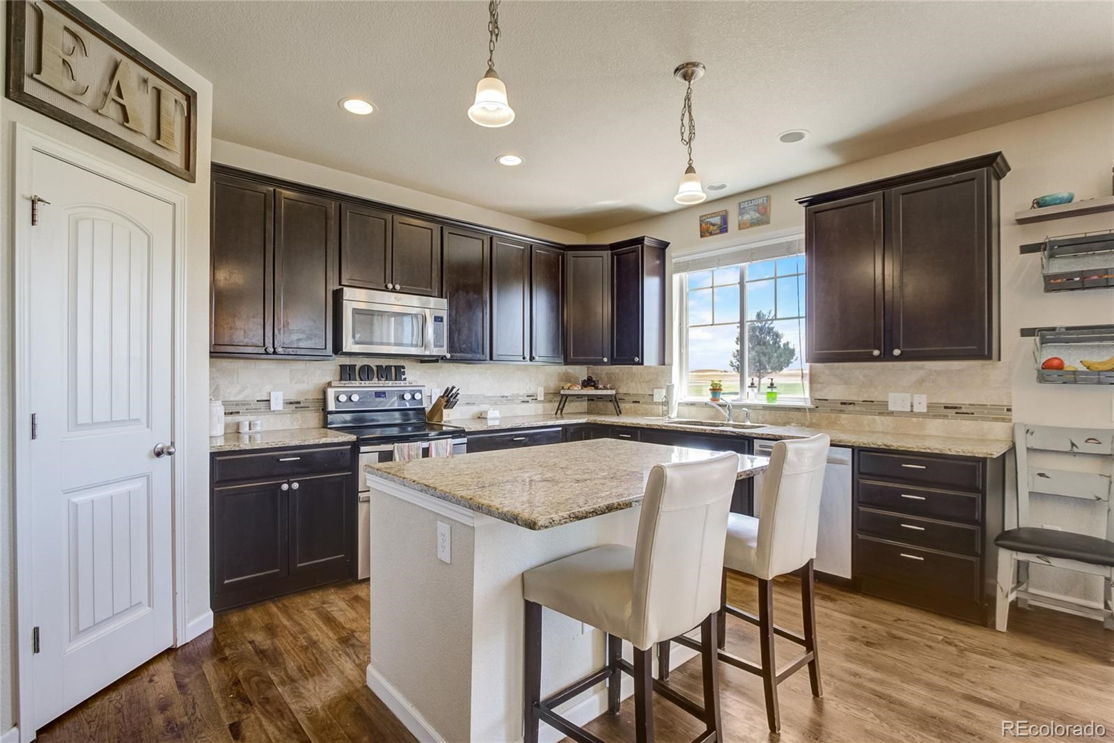 MLS# 8165557 - 9 - 5734 Pineview Court, Windsor, CO 80550